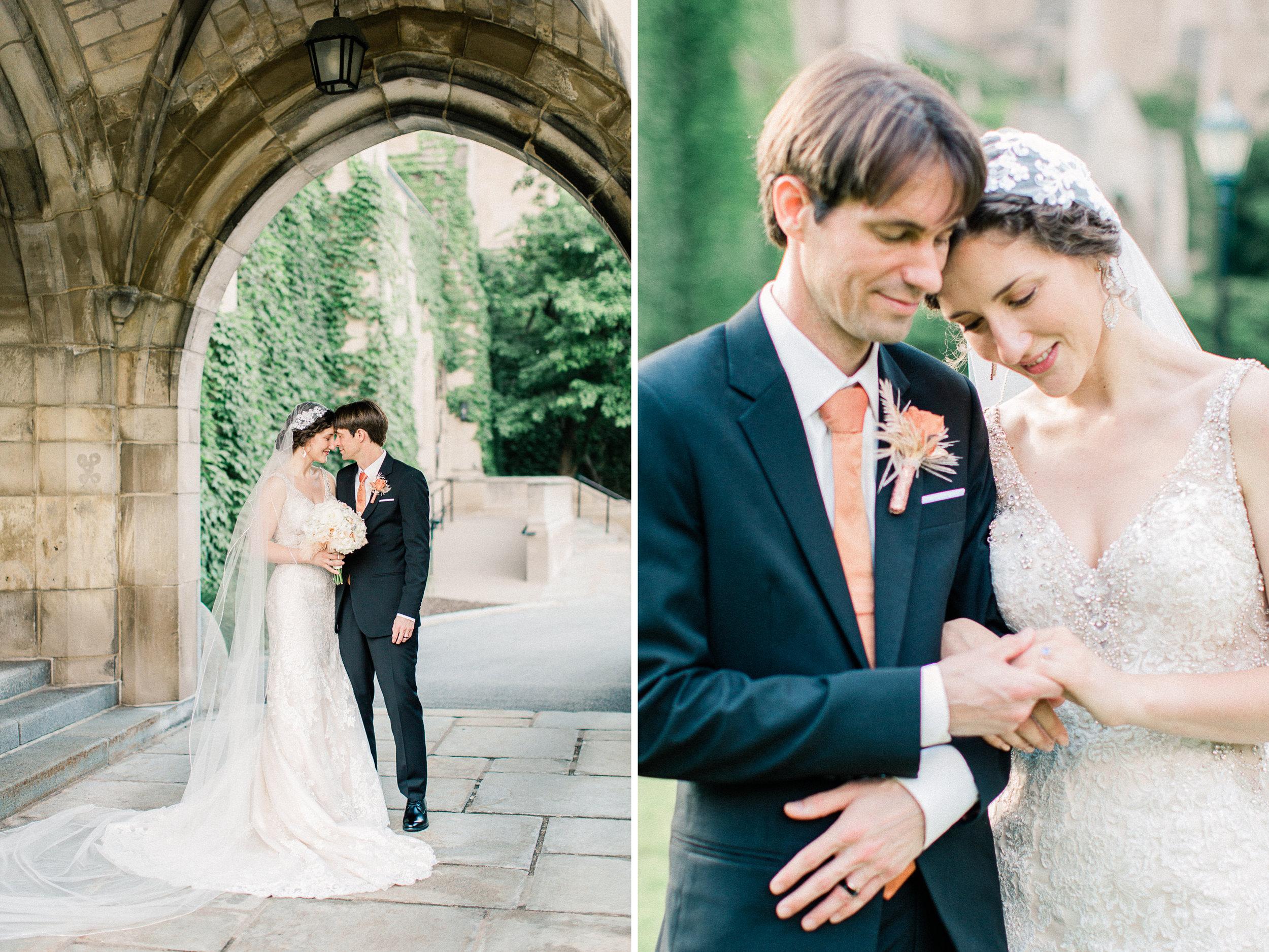 Dorothy_Louise_Photography_University_of_Chicago_Wedding9.jpg