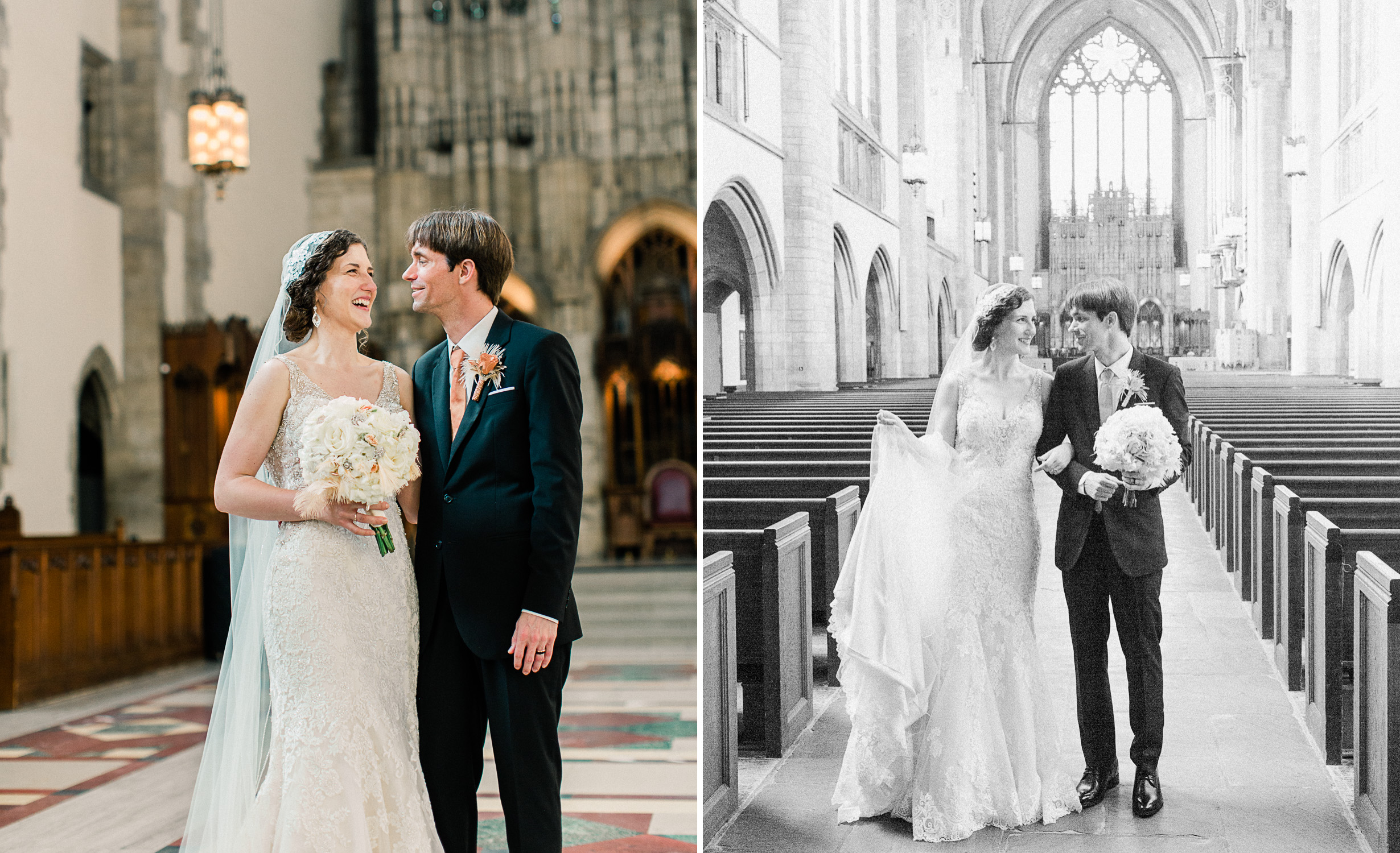 Dorothy_Louise_Photography_University_of_Chicago_Wedding11.jpg