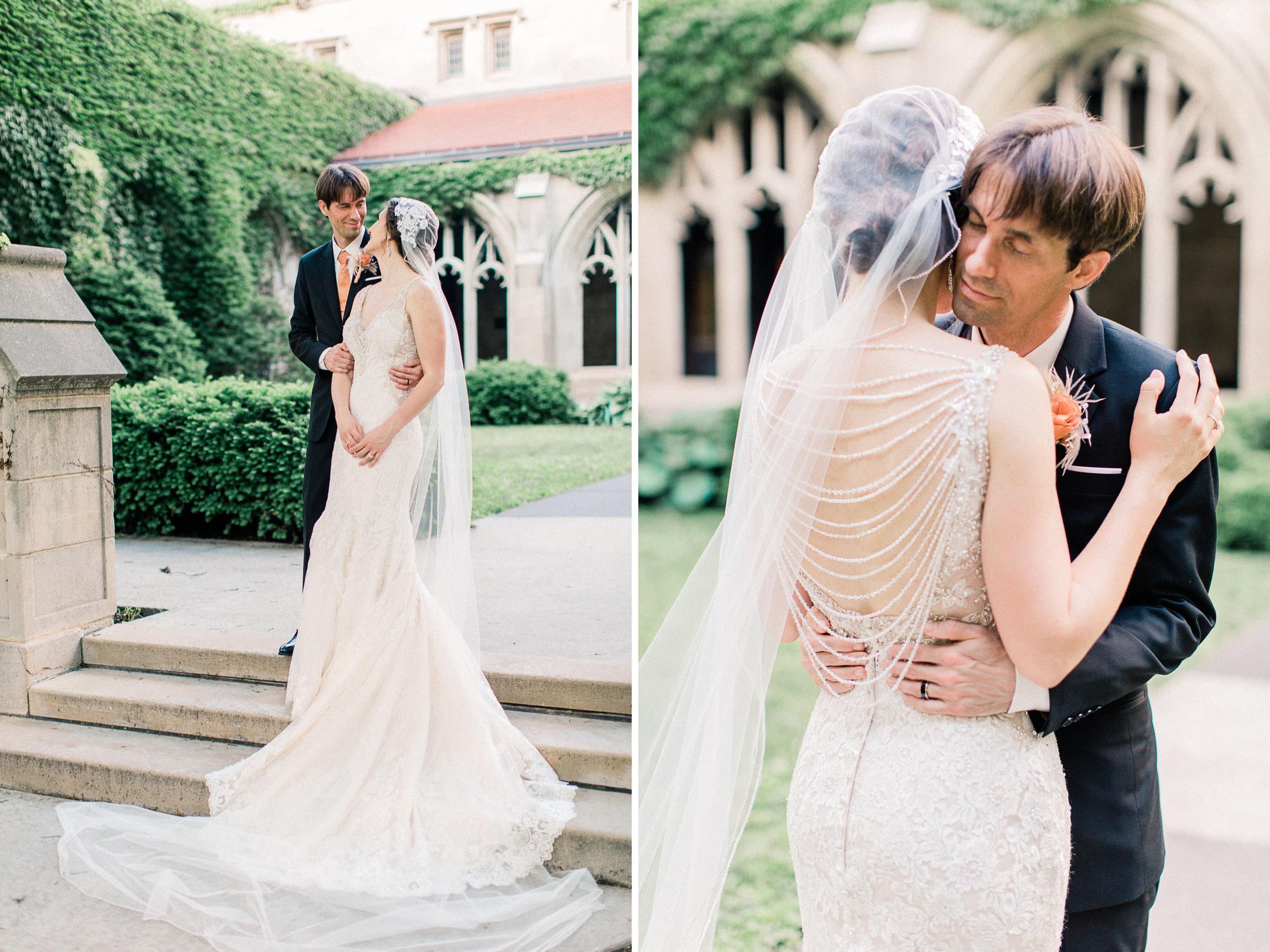 Dorothy_Louise_Photography_University_of_Chicago_Wedding10.jpg