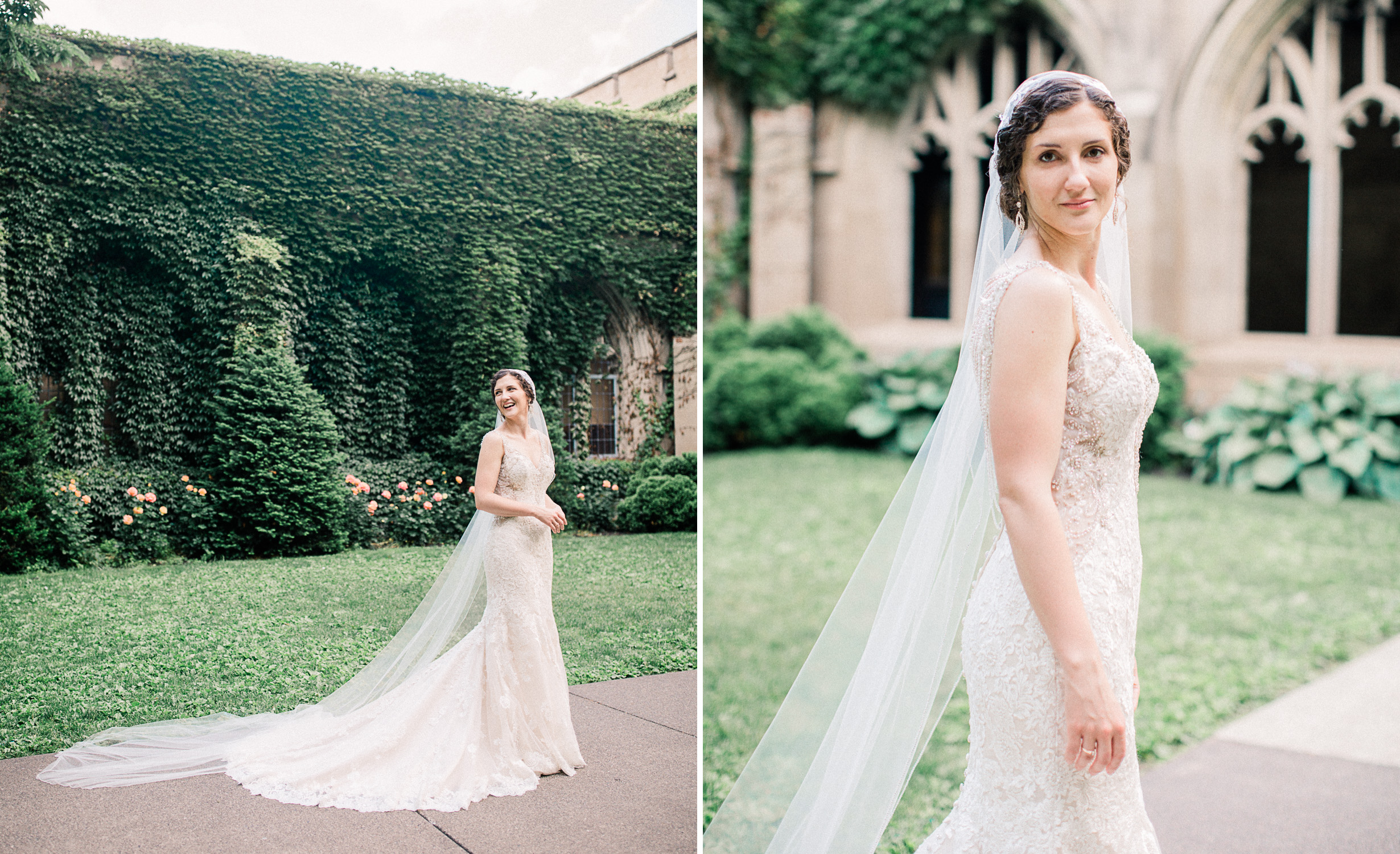 Dorothy_Louise_Photography_University_of_Chicago_Wedding14.jpg