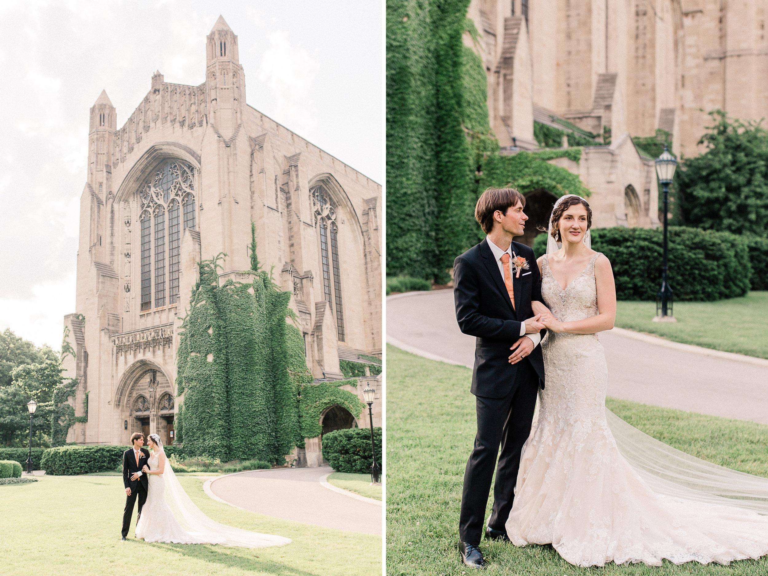 Dorothy_Louise_Photography_University_of_Chicago_Wedding16.jpg