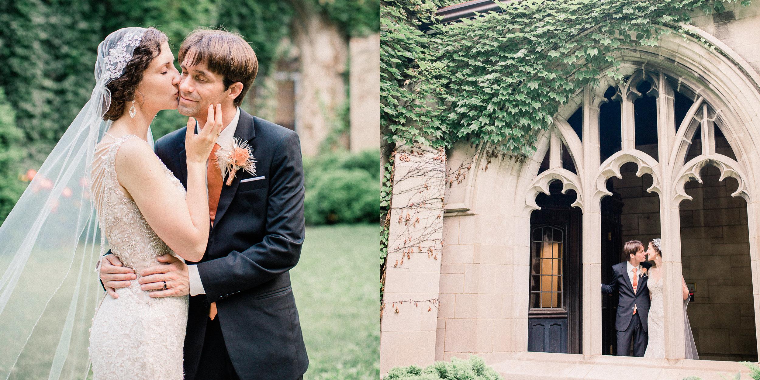 Dorothy_Louise_Photography_University_of_Chicago_Wedding17.jpg