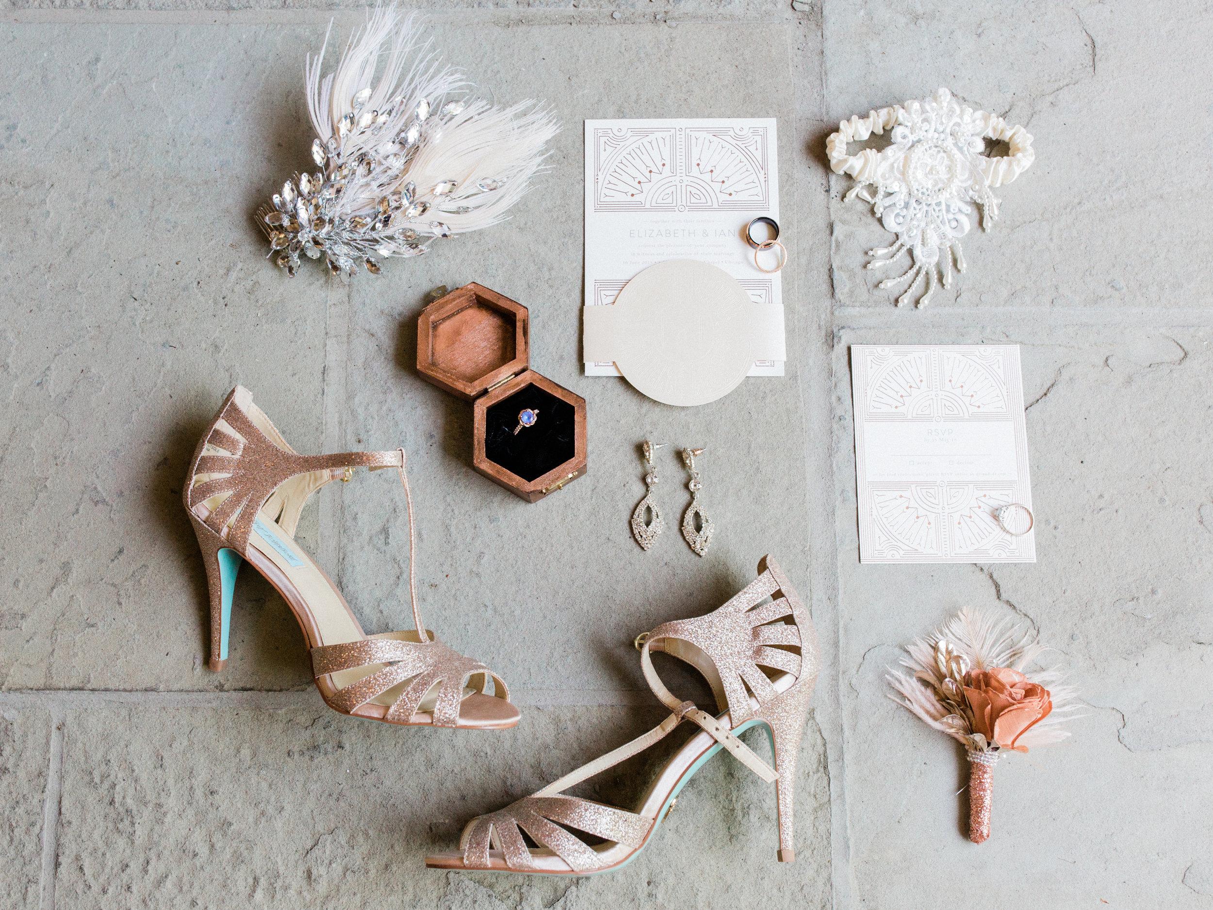 Dorothy_Louise_Photography_University_of_Chicago_Chapel_Wedding-2.jpg