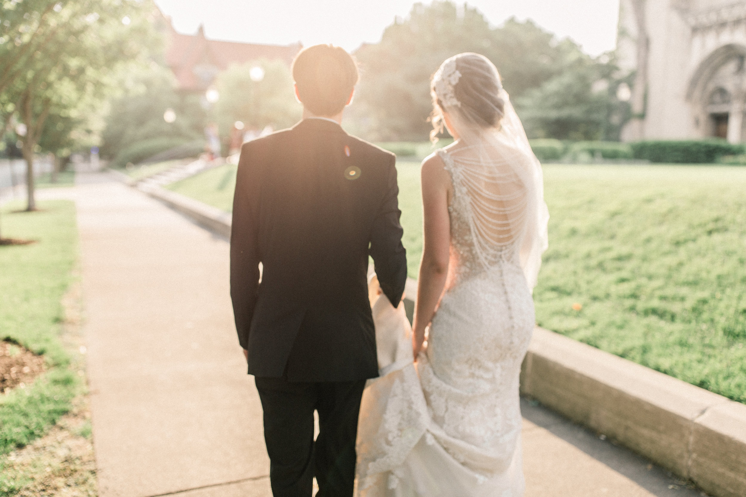 Dorothy_Louise_Photography_University_of_Chicago_Chapel_Wedding-89.jpg