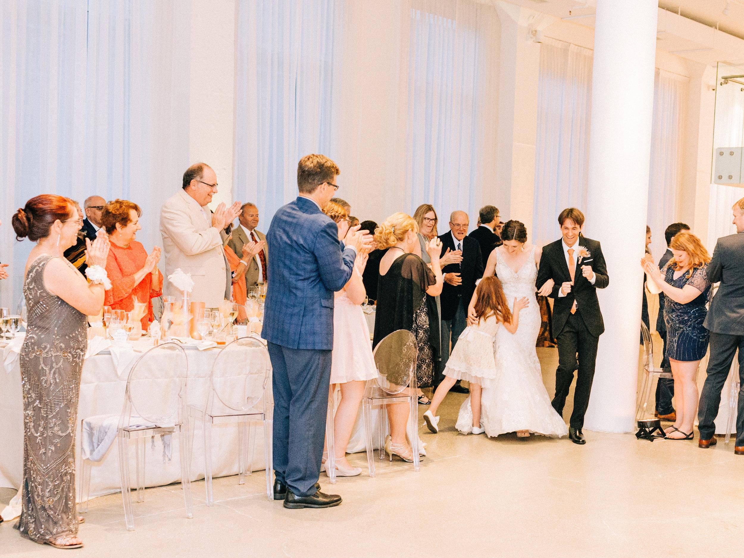 Dorothy_Louise_Photography_University_of_Chicago_Chapel_Wedding-99.jpg