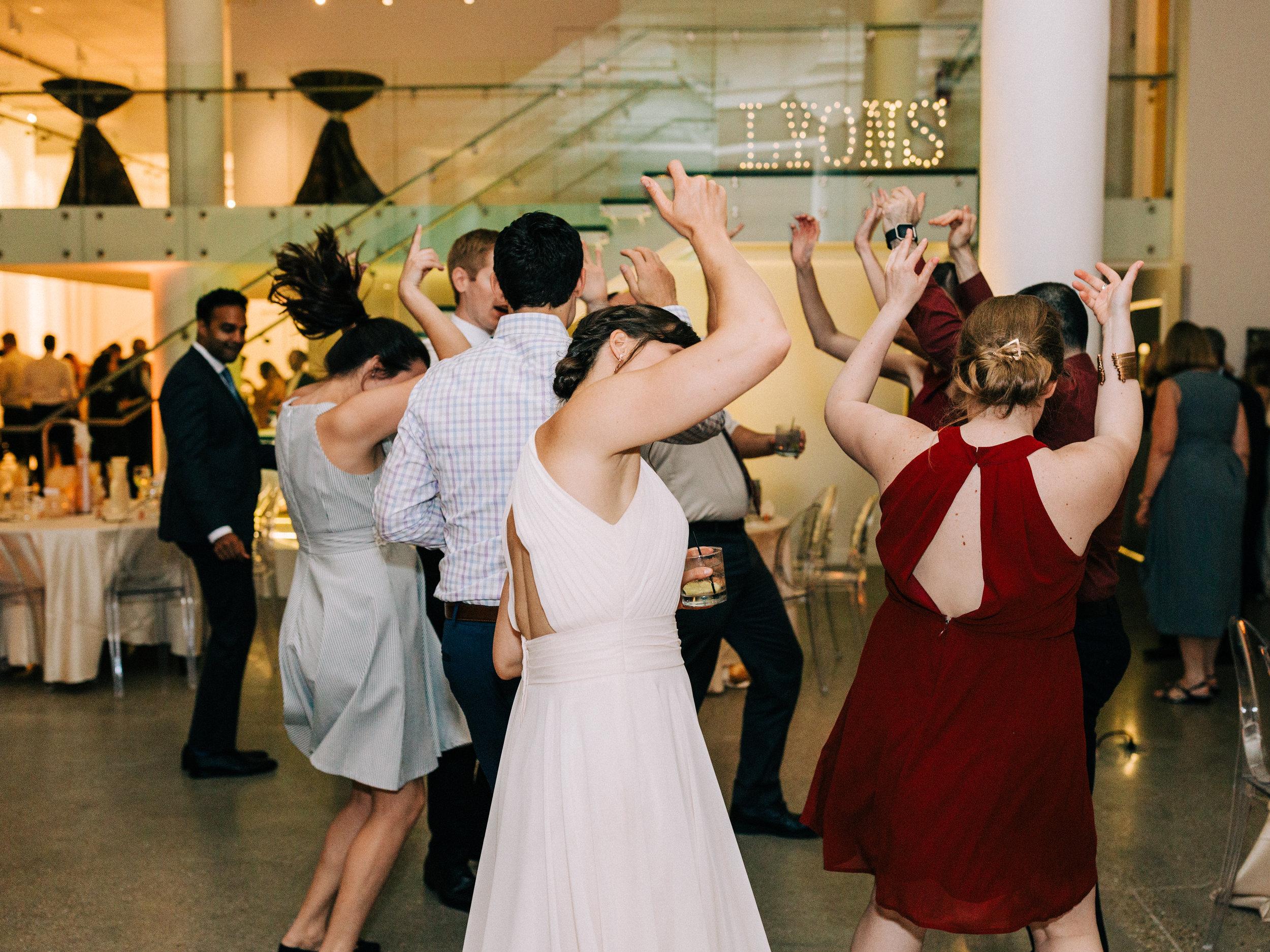 Dorothy_Louise_Photography_University_of_Chicago_Chapel_Wedding-110.jpg