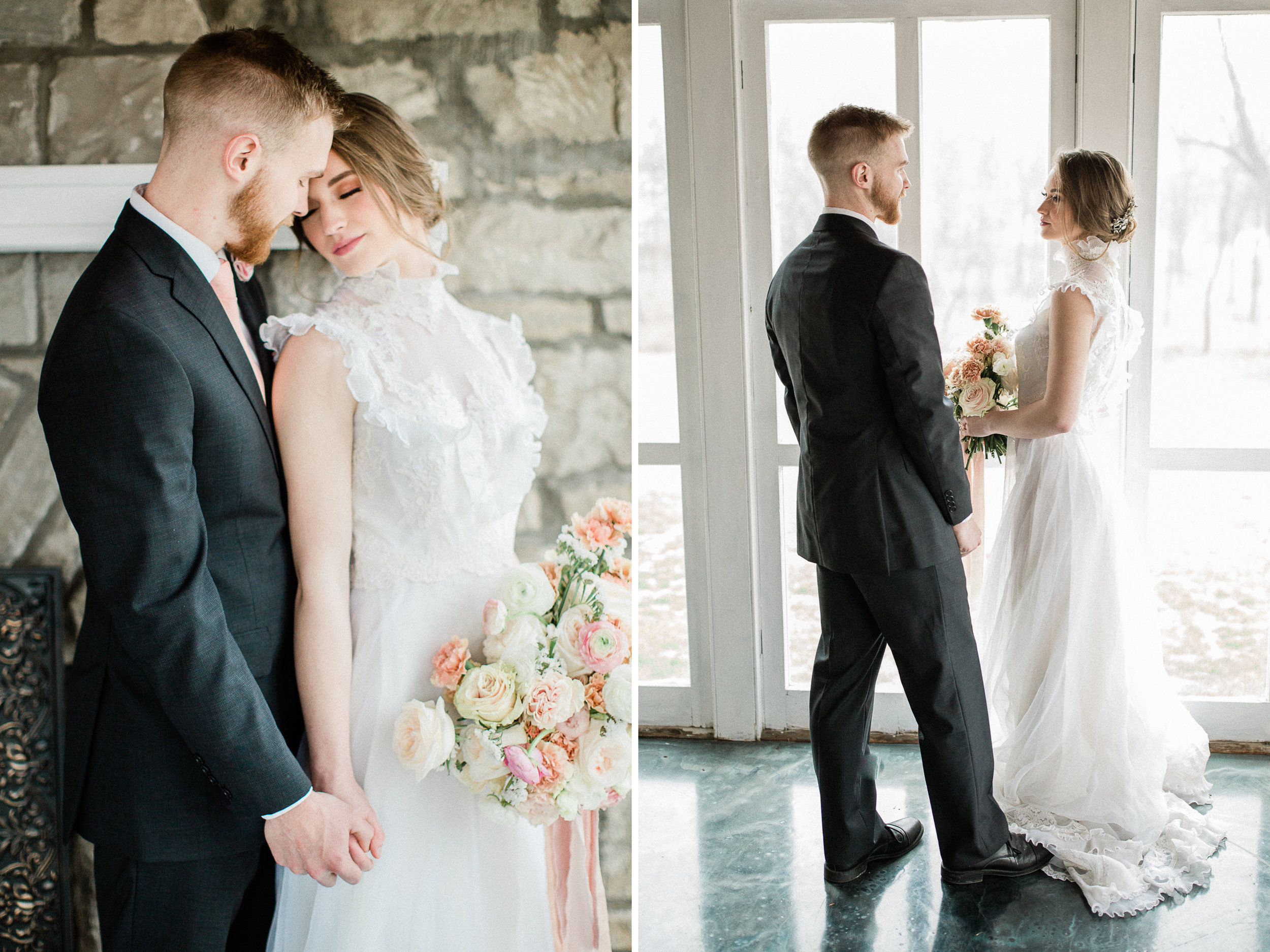 dorothy_louise_photography_old_stone_house_st._charles_bridal_inspiration4-1.jpg