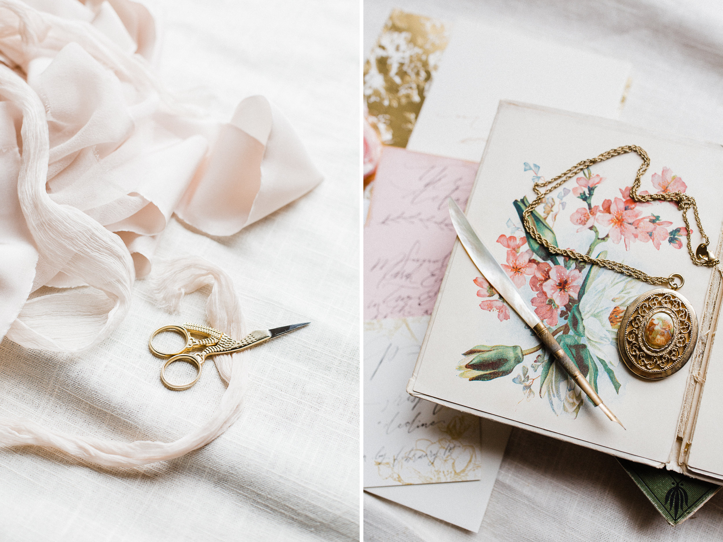 dorothy_louise_photography_old_stone_house_st._charles_bridal_inspiration1.jpg