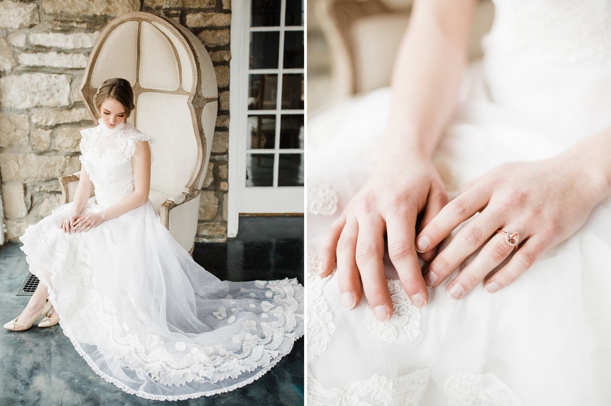 dorothy_louise_photography_old_stone_house_st._charles_bridal_inspiration3.jpg