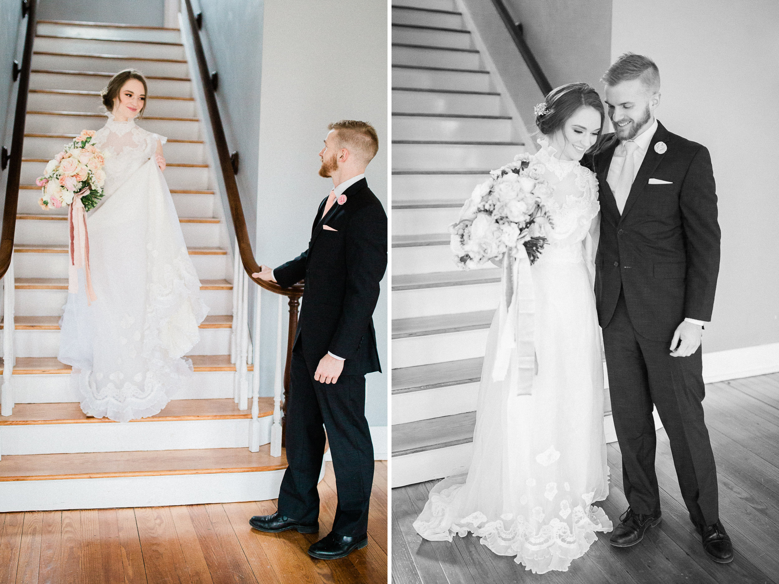 dorothy_louise_photography_old_stone_house_st._charles_bridal_inspiration6.jpg