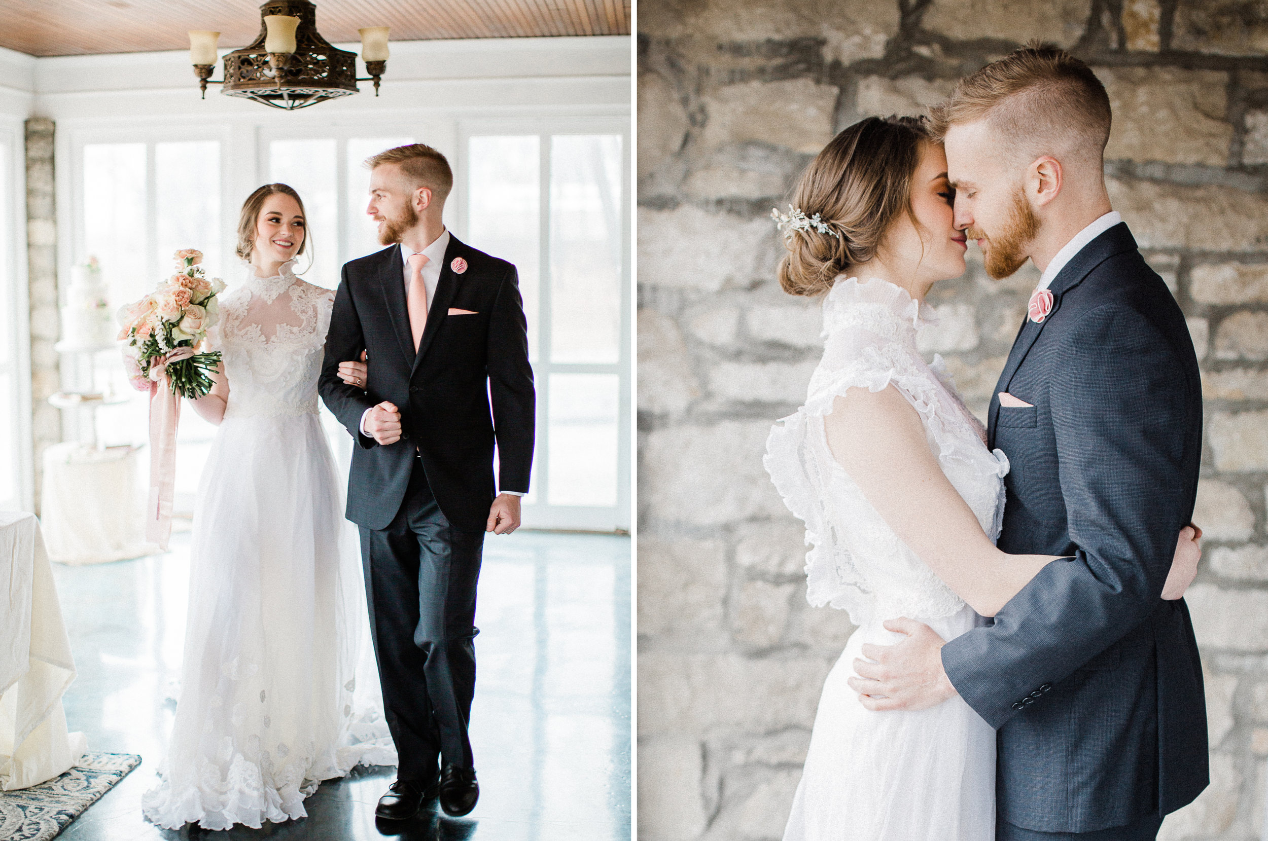 dorothy_louise_photography_old_stone_house_st._charles_bridal_inspiration8.jpg