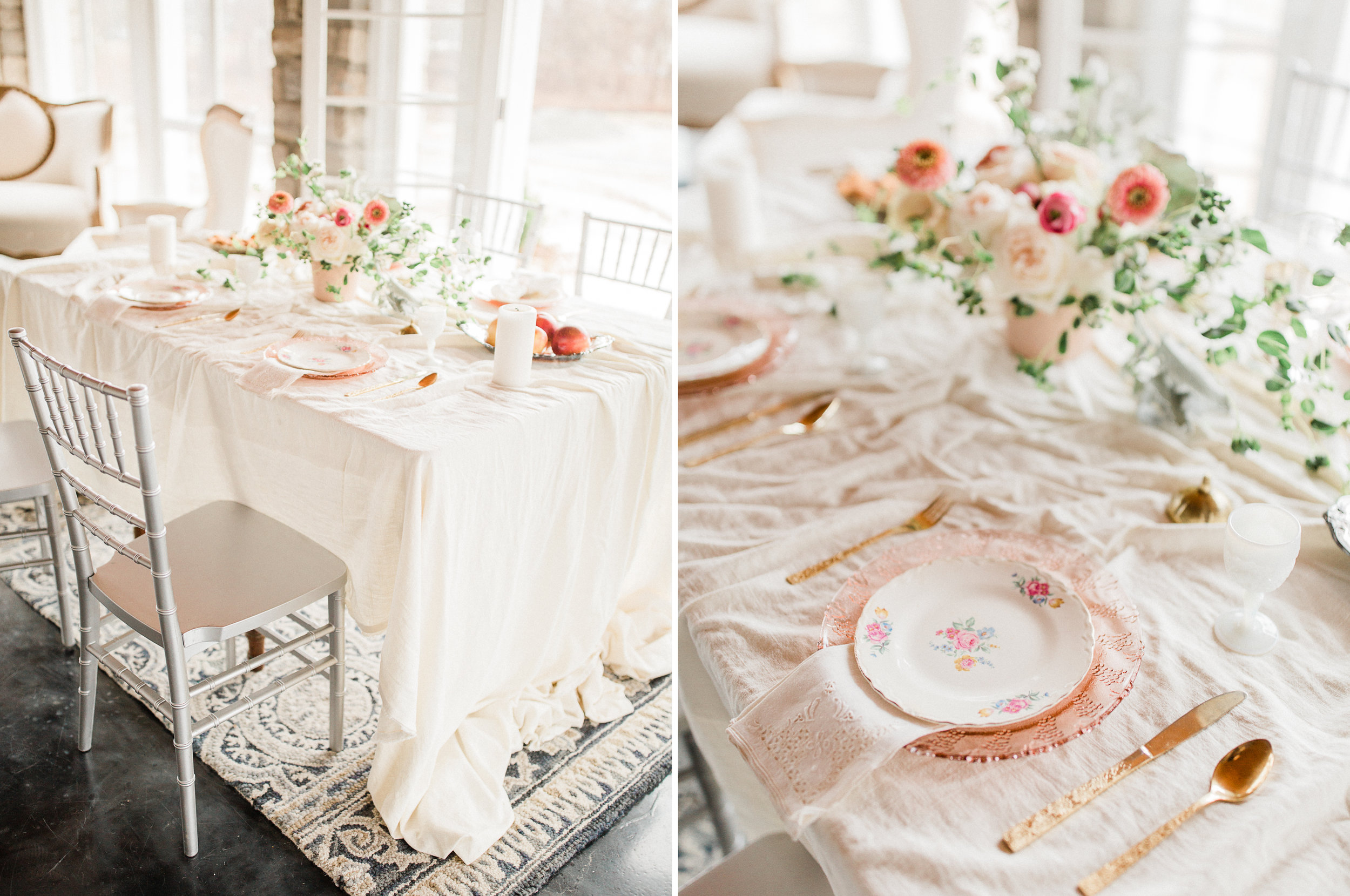 dorothy_louise_photography_old_stone_house_st._charles_bridal_inspiration10.jpg