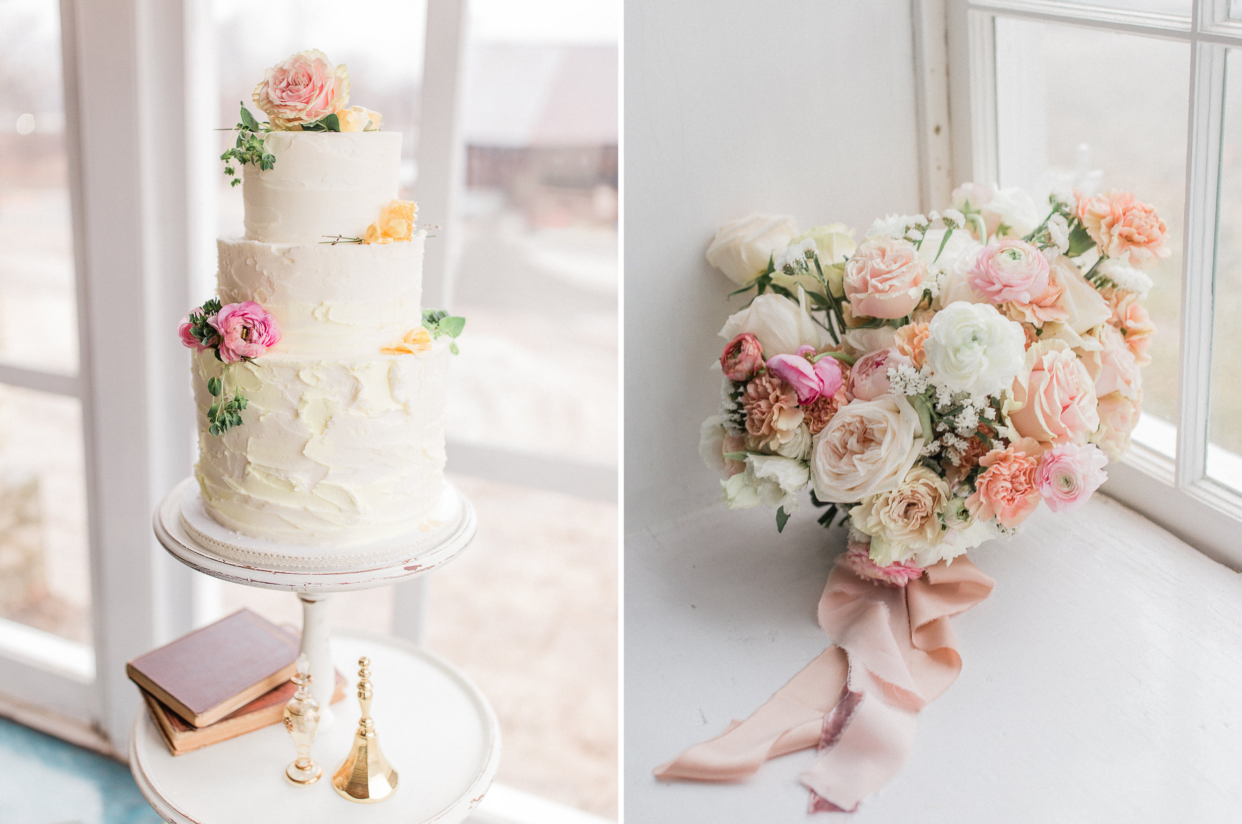 dorothy_louise_photography_old_stone_house_st._charles_bridal_inspiration11.jpg