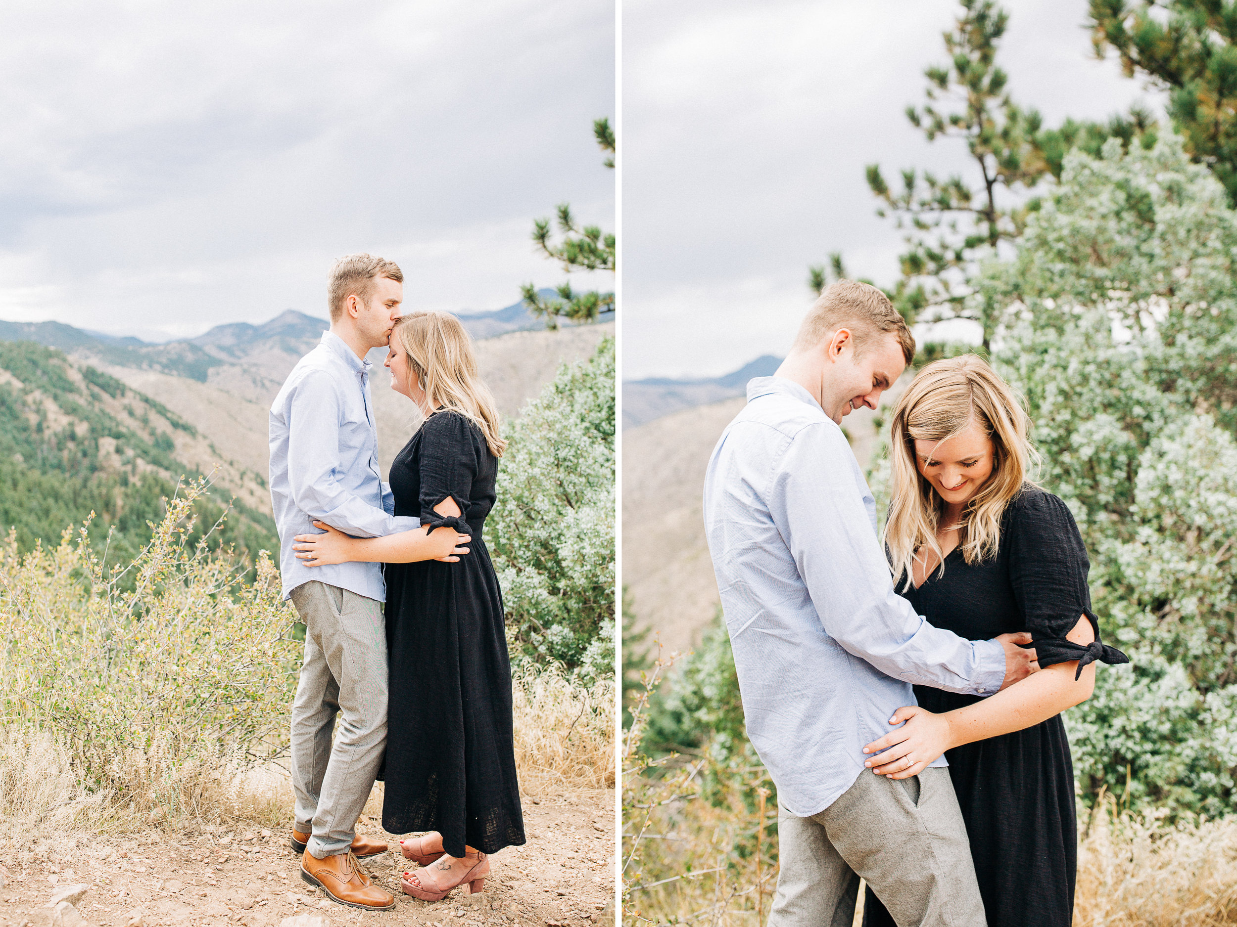 Dorothy_Louise_Photography_Gennie_Sean_Engagement.jpg
