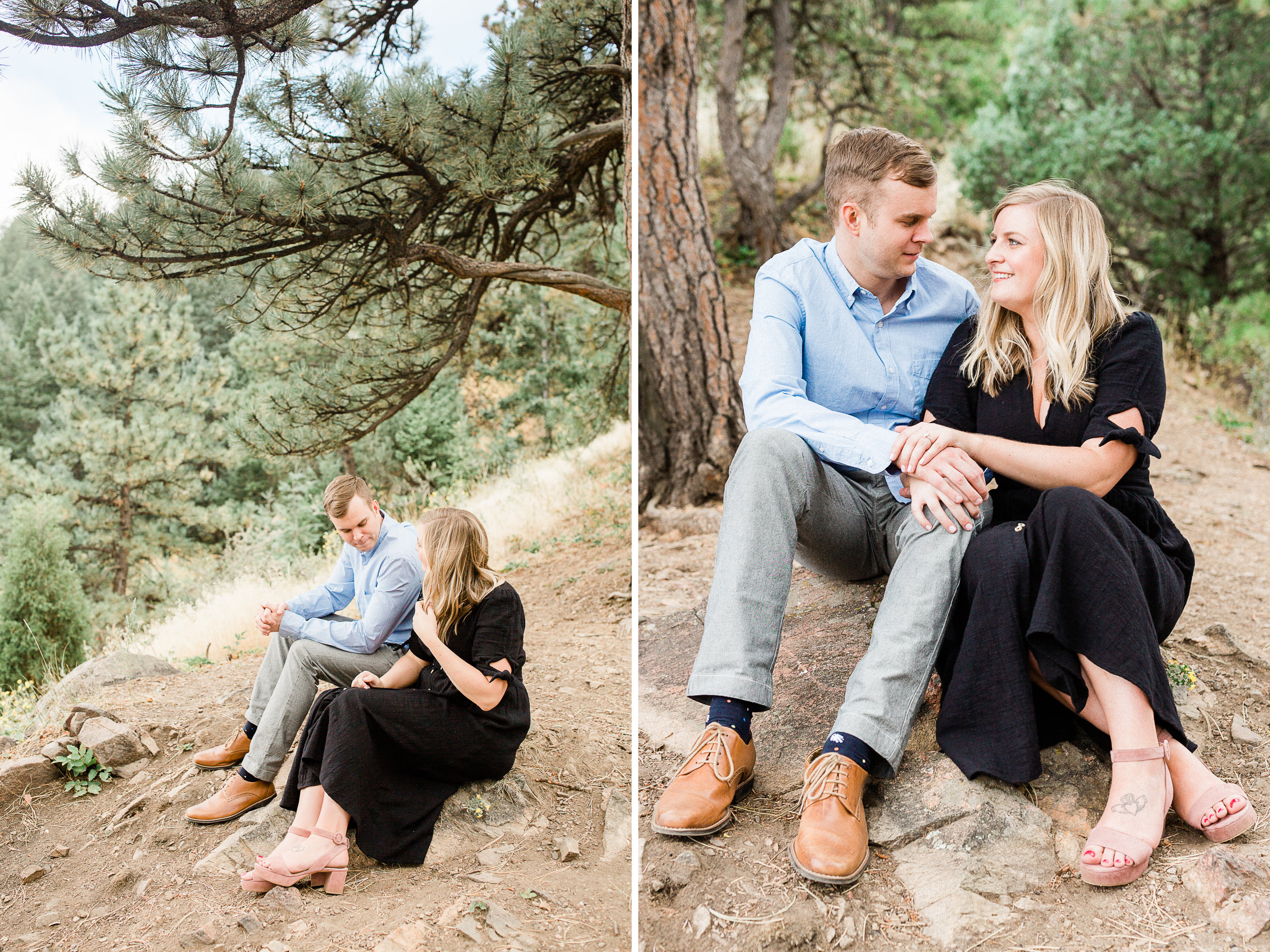 Dorothy_Louise_Photography_Gennie_Sean_Engagement1.jpg