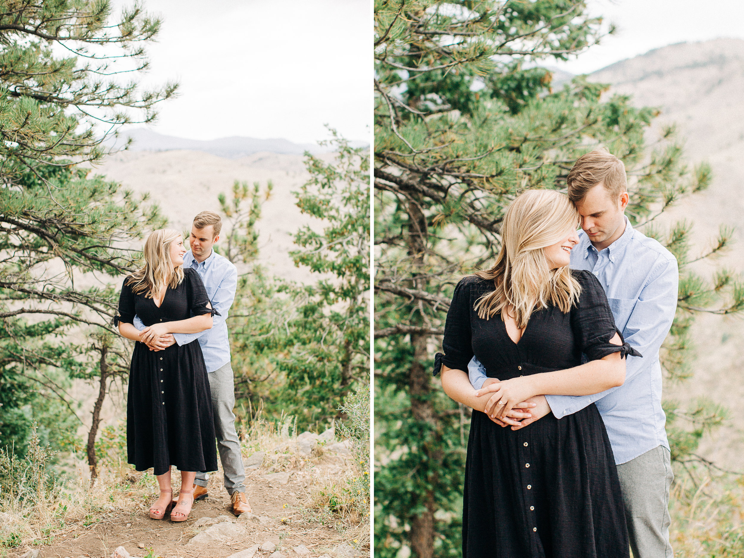 Dorothy_Louise_Photography_Gennie_Sean_Engagement3.jpg