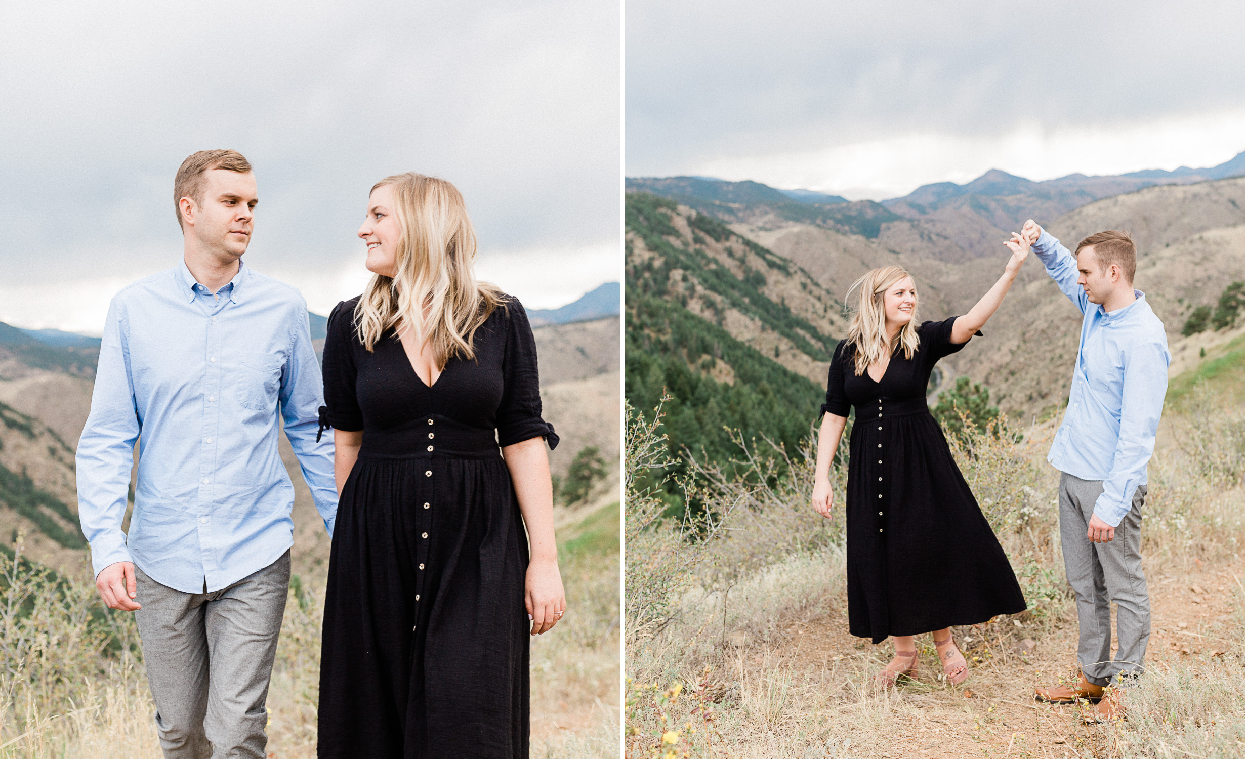 Dorothy_Louise_Photography_Gennie_Sean_Engagement5.jpg