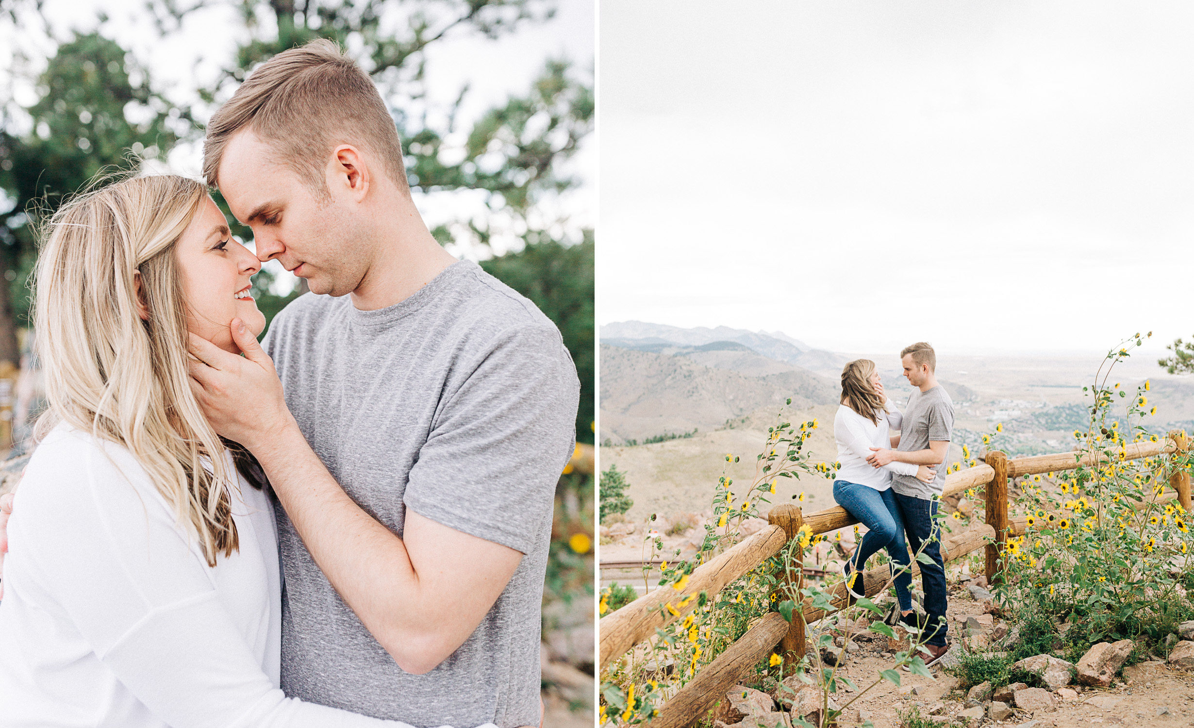 Dorothy_Louise_Photography_Gennie_Sean_Engagement7.jpg