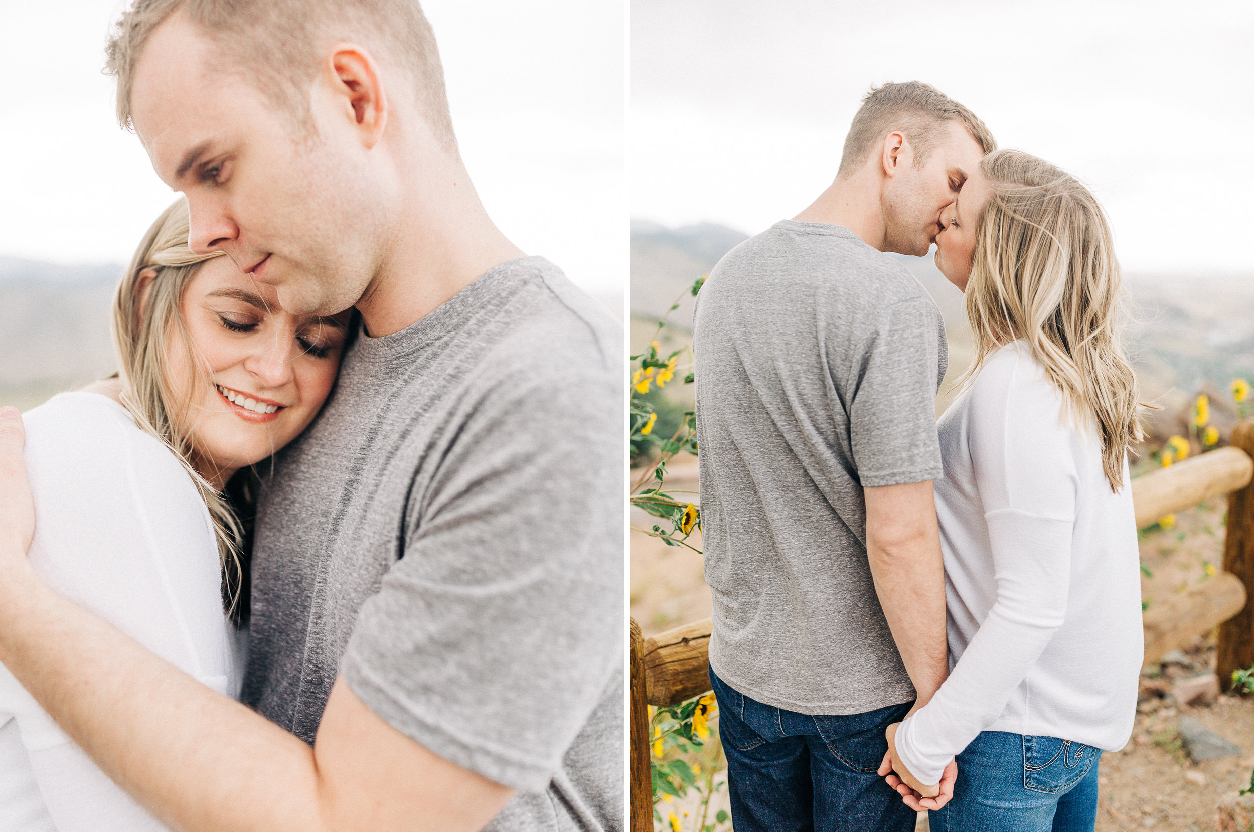 Dorothy_Louise_Photography_Gennie_Sean_Engagement8.jpg