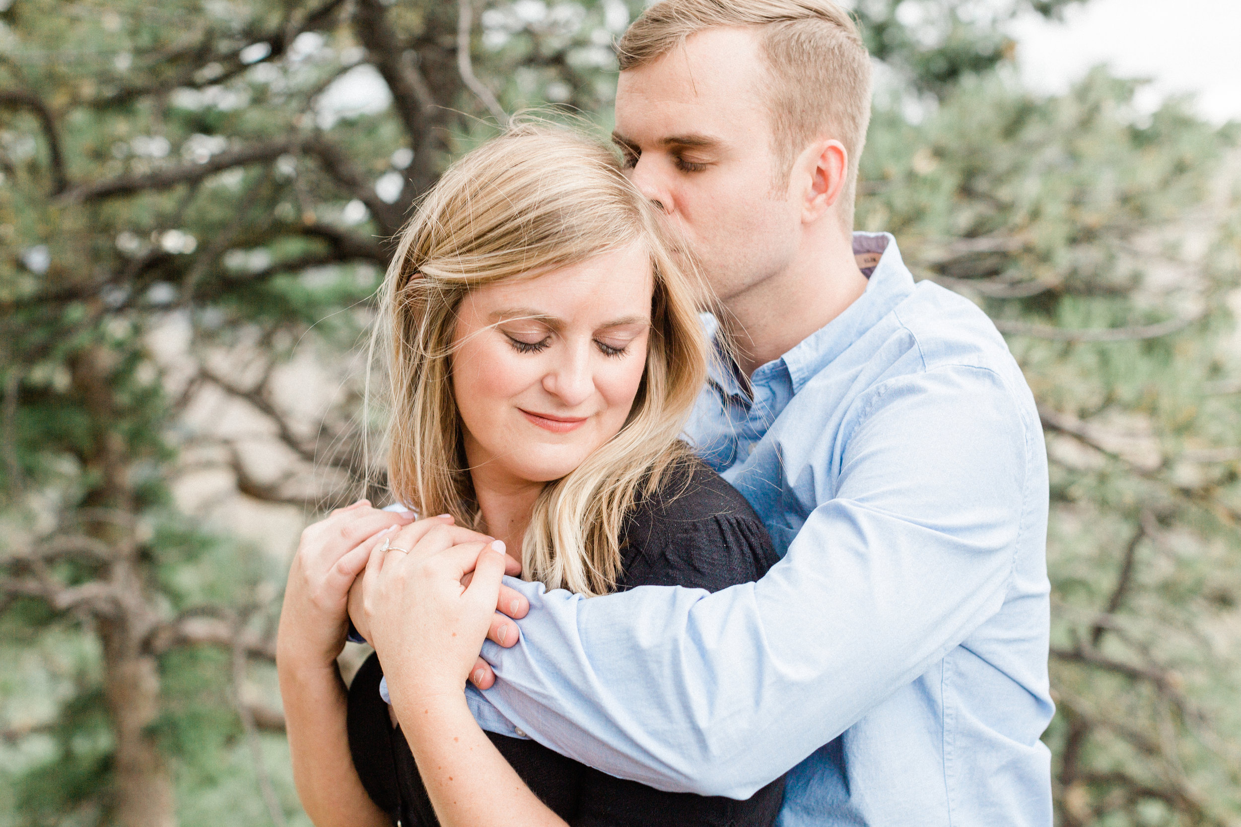 Dorothy_Louise_Photography_Lookout_Mountain_Colorado_Engagement_Gennie_Sean-40.jpg