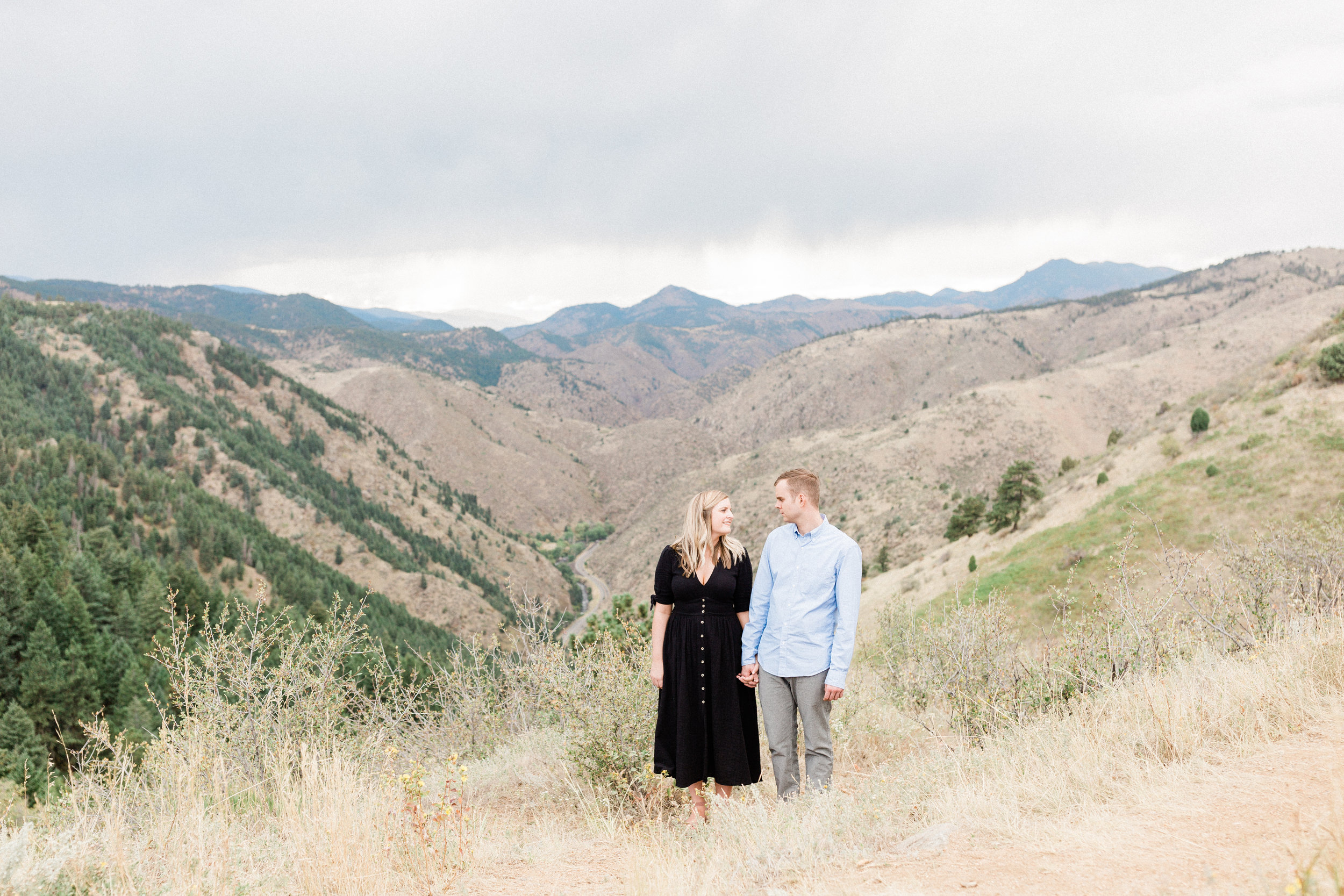 Dorothy_Louise_Photography_Lookout_Mountain_Colorado_Engagement_Gennie_Sean-90.jpg