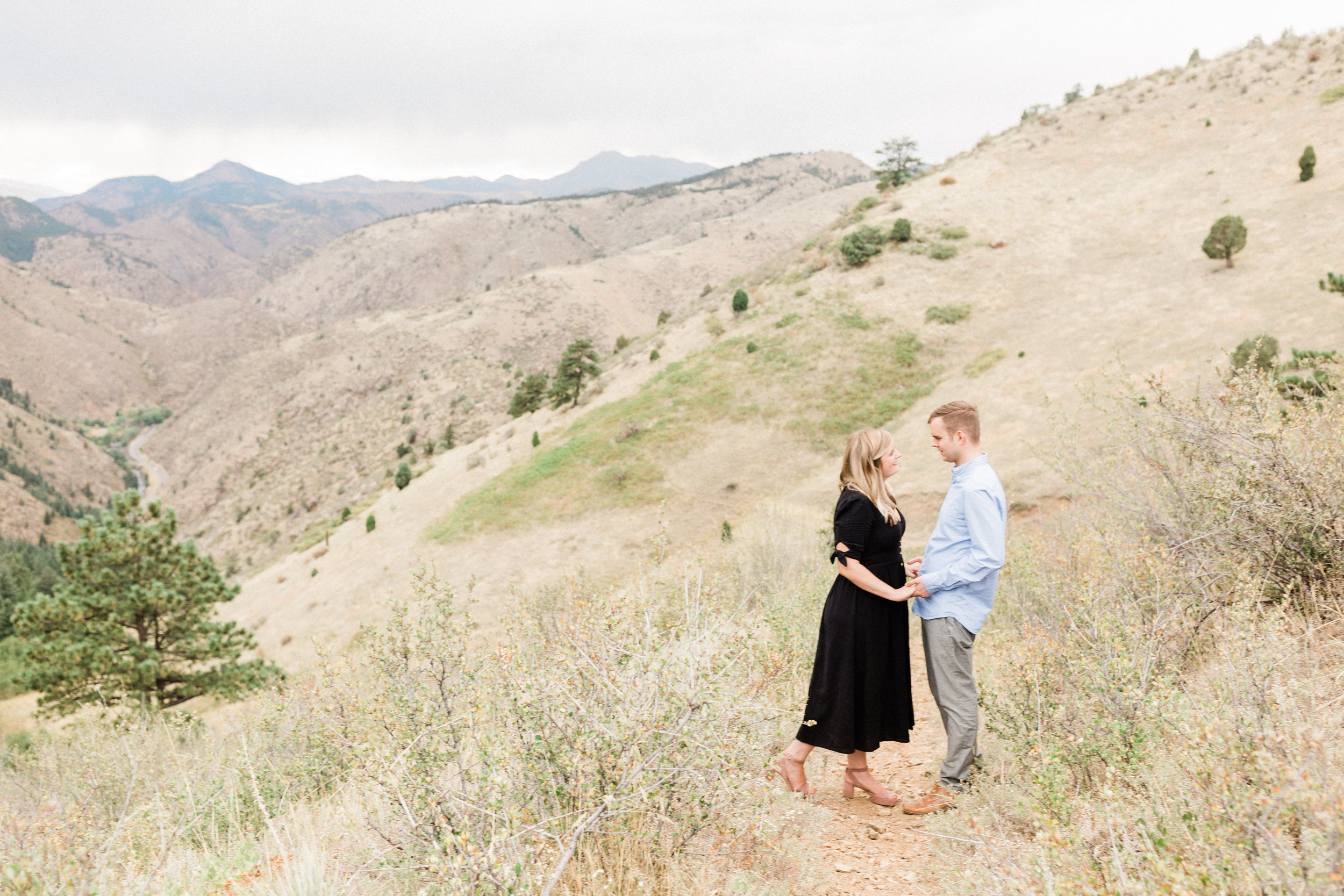 Dorothy_Louise_Photography_Lookout_Mountain_Colorado_Engagement_Gennie_Sean-67.jpg