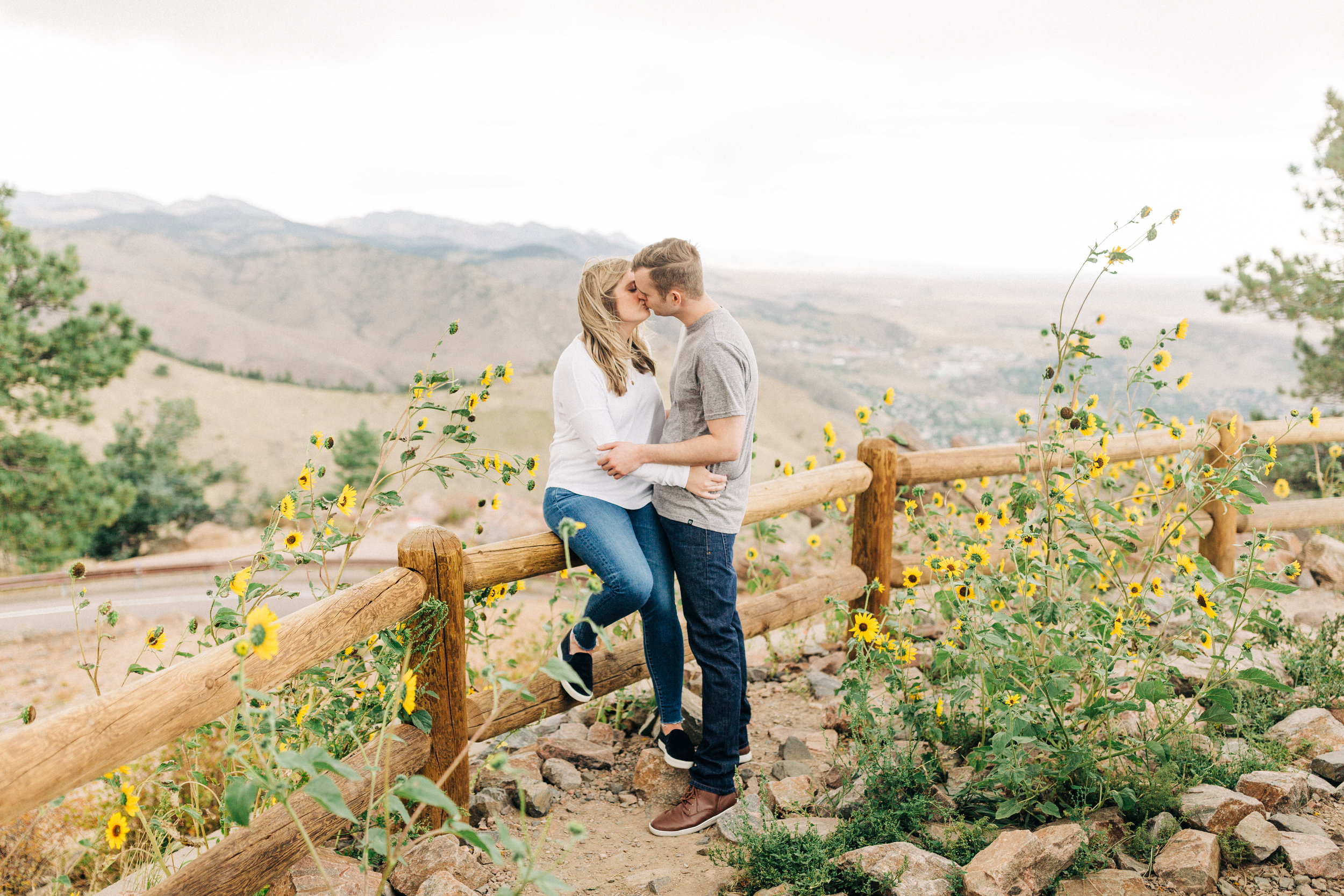 Dorothy_Louise_Photography_Lookout_Mountain_Colorado_Engagement_Gennie_Sean-131.jpg