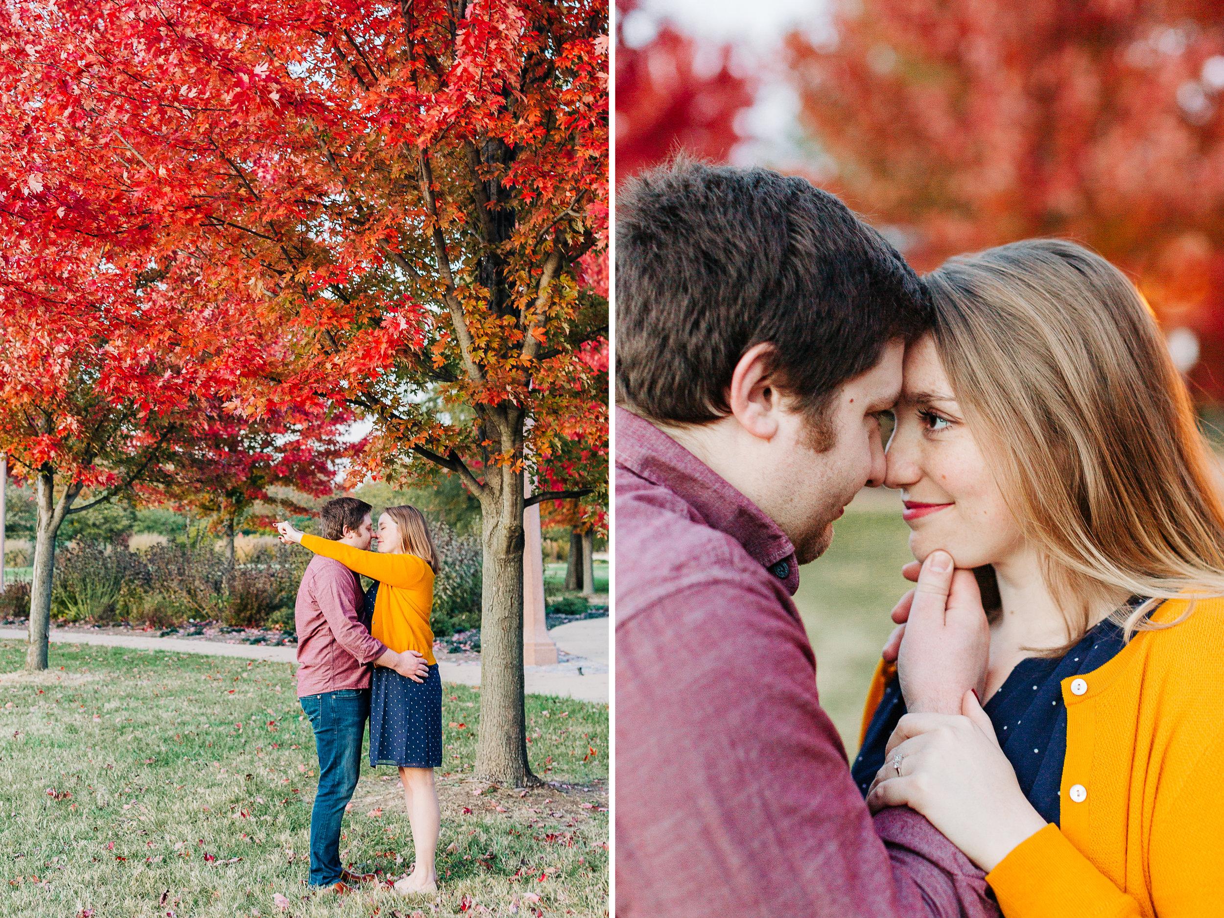 Dorothy_Louise_Photography_Lindsey_Joe_Engagement6.jpg