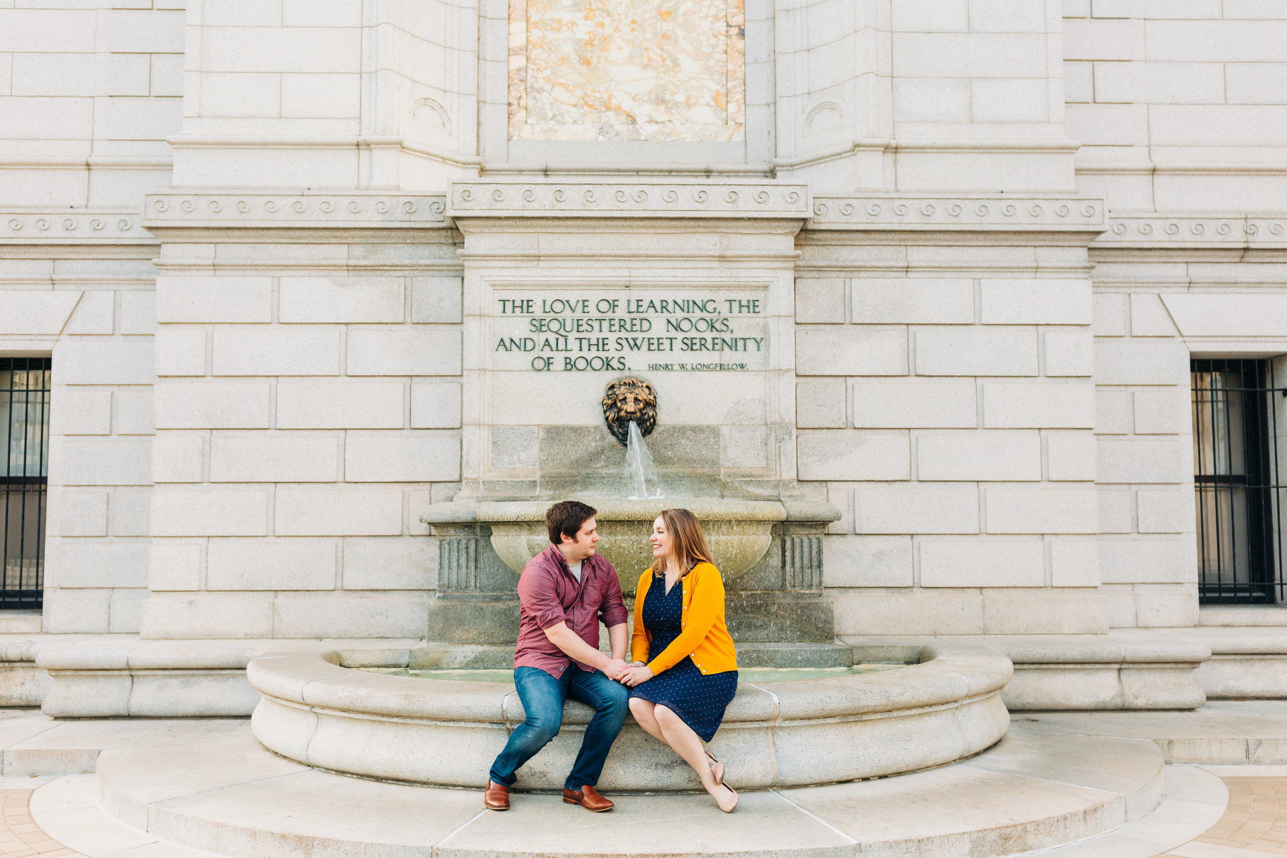 Dorothy_Louise_Photography_Lindsey_Joe_St_Louis_Public_Library_Engagement_Photos-54.jpg