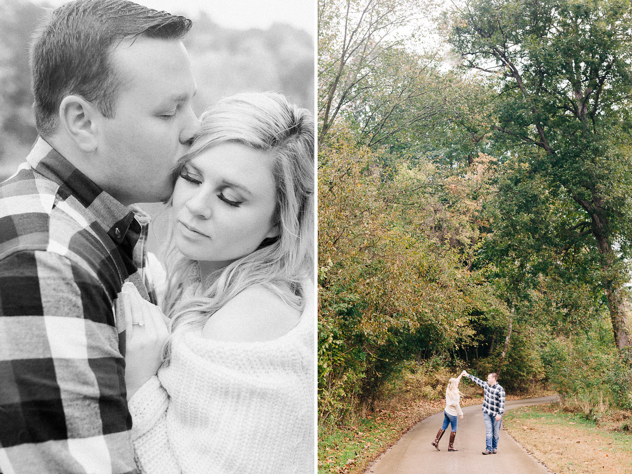 Dorothy_Louise_Photography_Alyssa_Drew_Engagement2.jpg