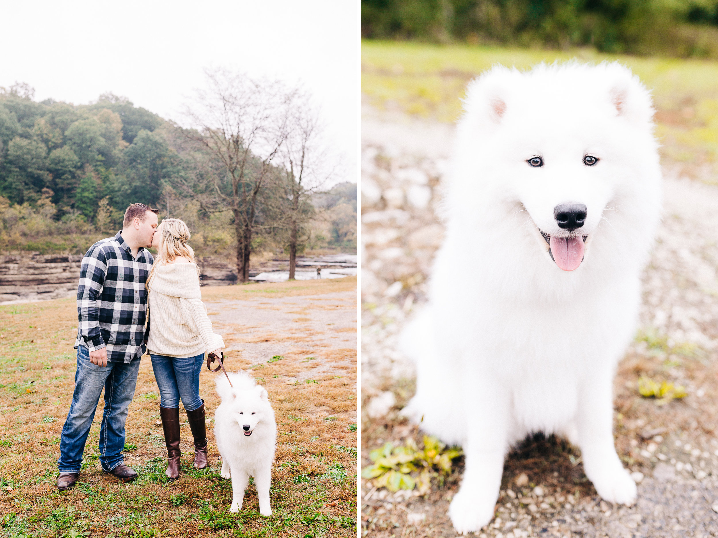 Dorothy_Louise_Photography_Alyssa_Drew_Engagement3.jpg