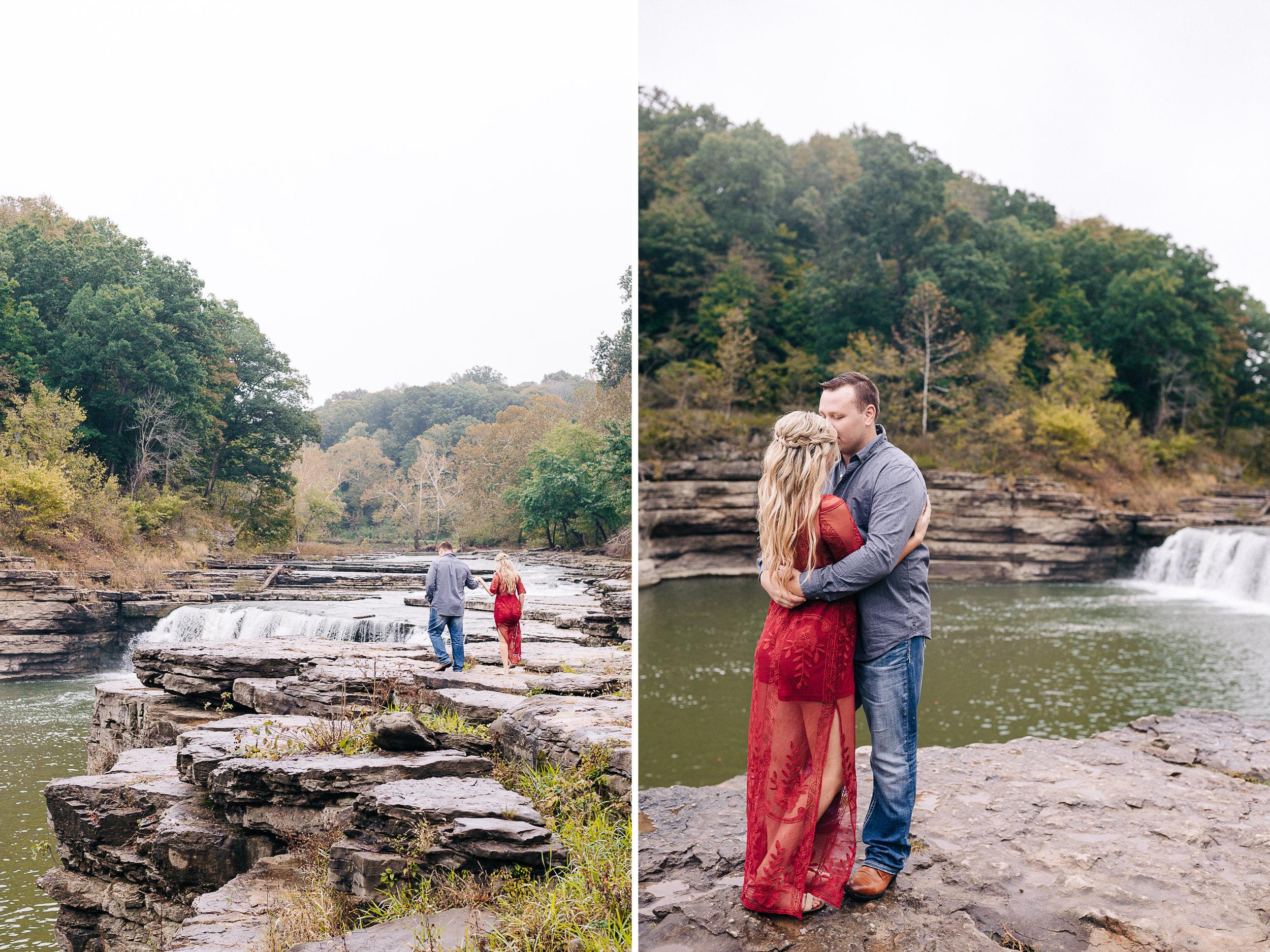 Dorothy_Louise_Photography_Alyssa_Drew_Engagement4.jpg