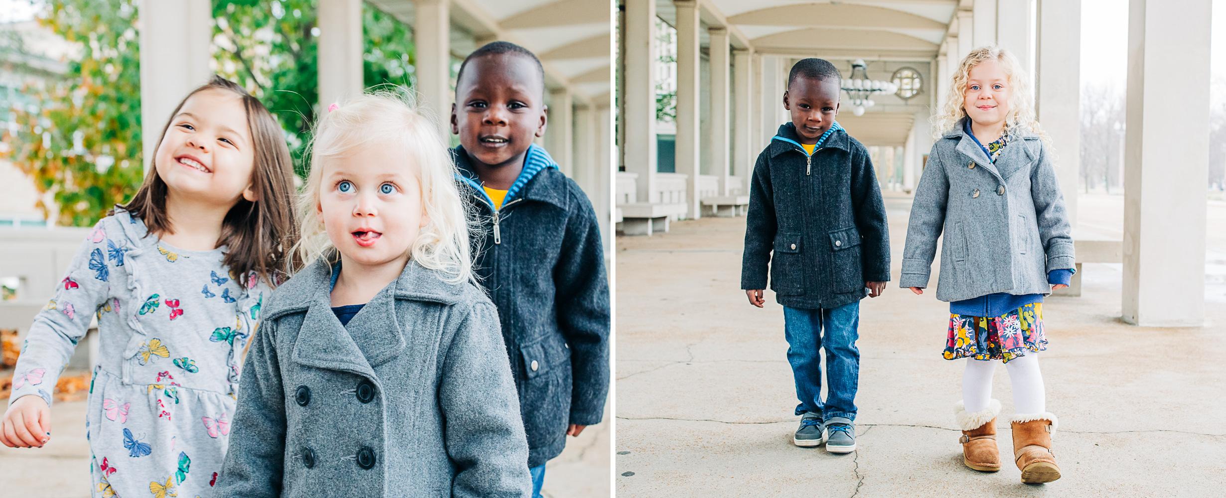 Graham_Family_Collage2.jpg