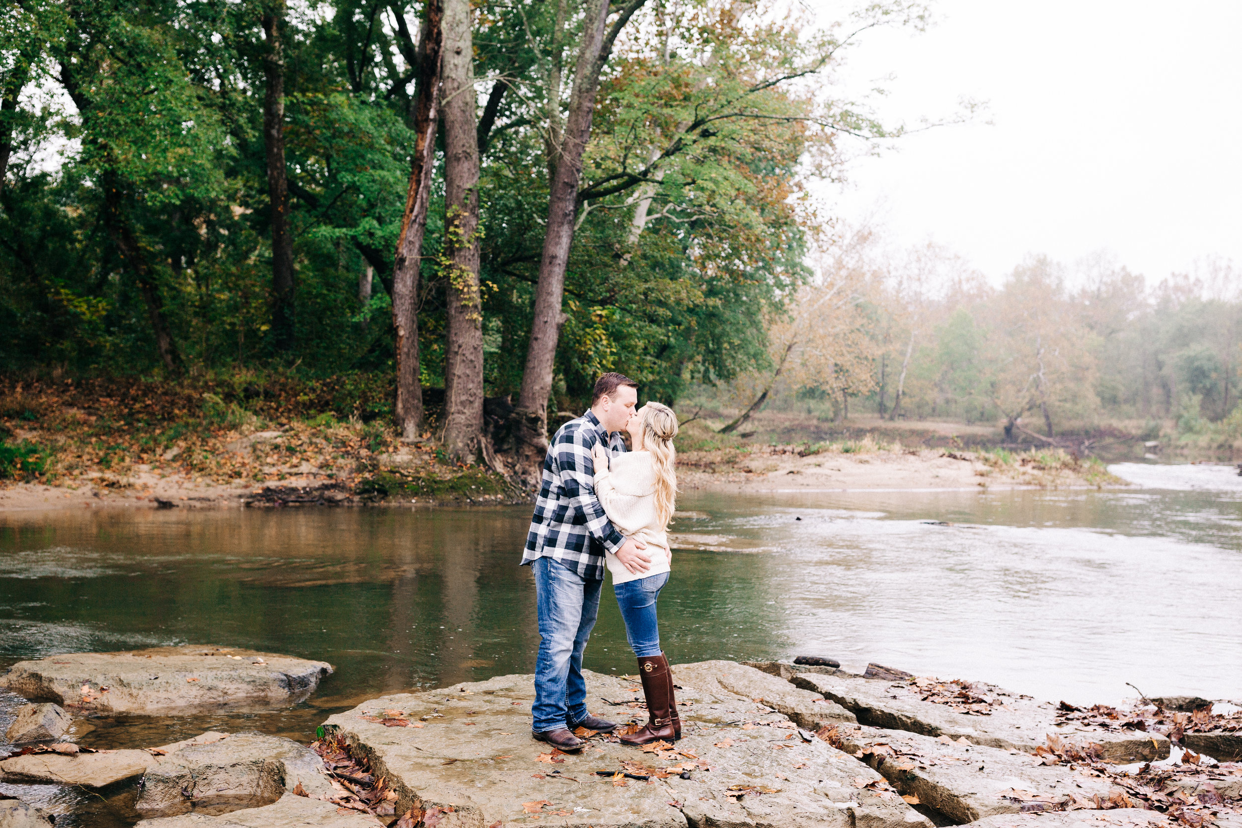 Dorothy_Louise_Photography_Alyssa_Drew_Indiana_Engagement_Cataract_Falls-64.jpg