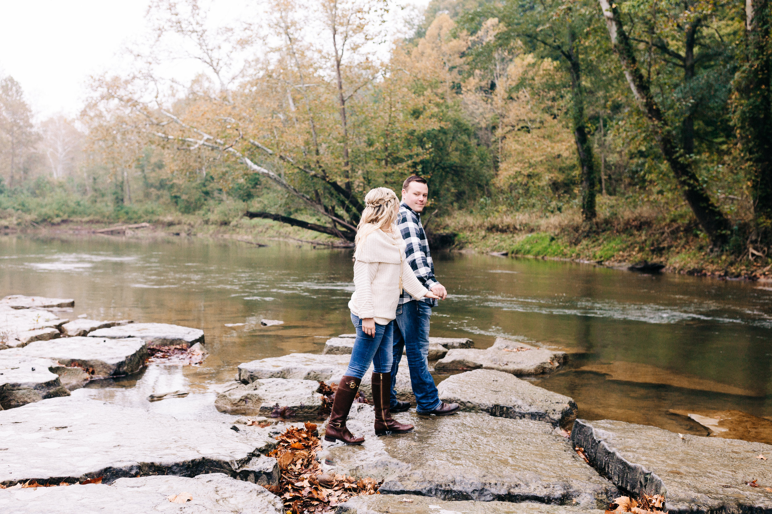 Dorothy_Louise_Photography_Alyssa_Drew_Indiana_Engagement_Cataract_Falls-78.jpg