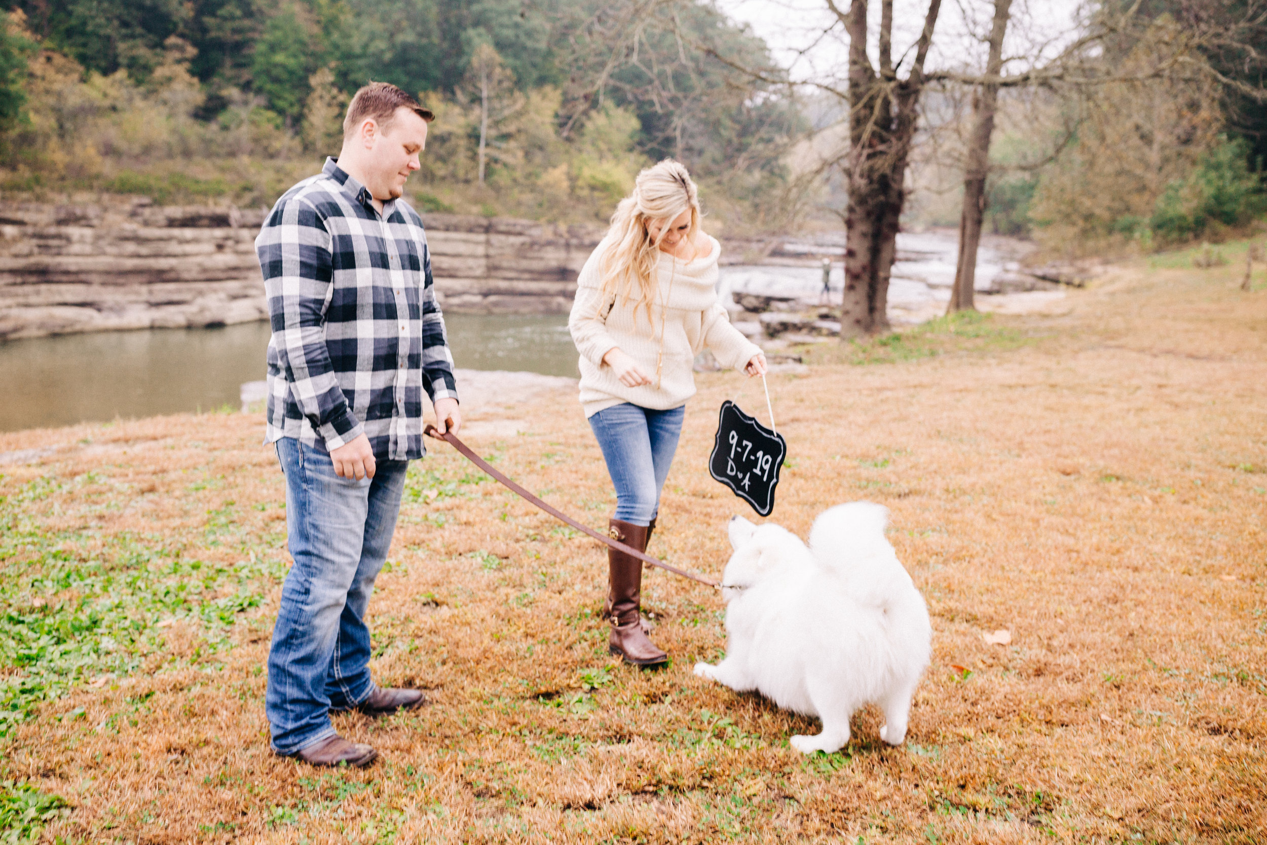 Dorothy_Louise_Photography_Alyssa_Drew_Indiana_Engagement_Cataract_Falls-123.jpg