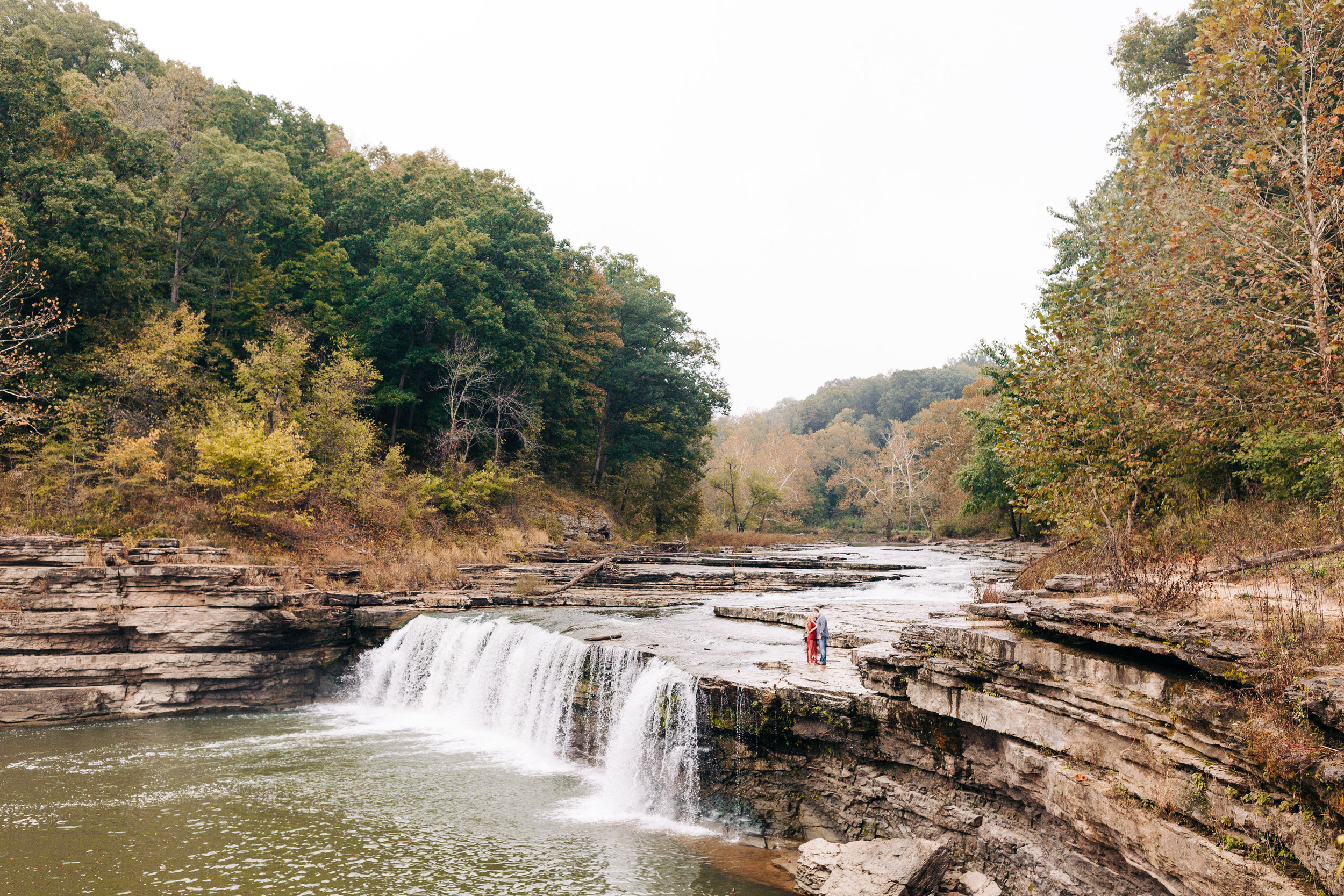 Dorothy_Louise_Photography_Alyssa_Drew_Indiana_Engagement_Cataract_Falls-178.jpg