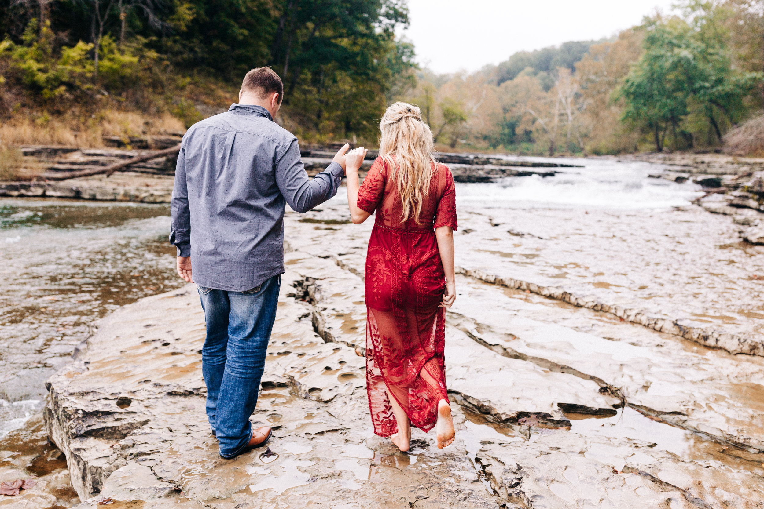 Dorothy_Louise_Photography_Alyssa_Drew_Indiana_Engagement_Cataract_Falls-183.jpg