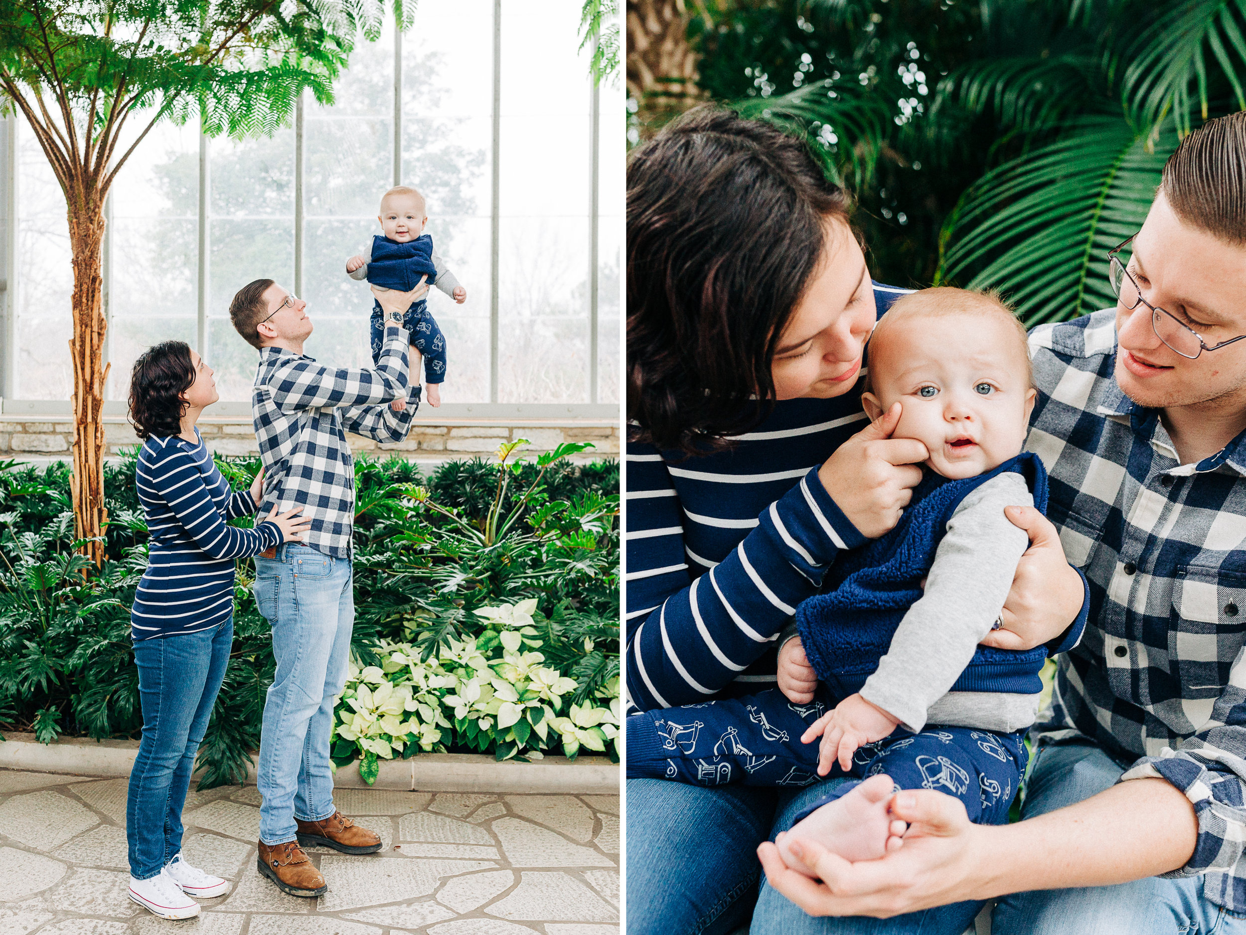 Dorothy_Louise_Photography_Fenske_Family_Forest_Park_Jewel_Box_and_Muny_Collage1-1.jpg