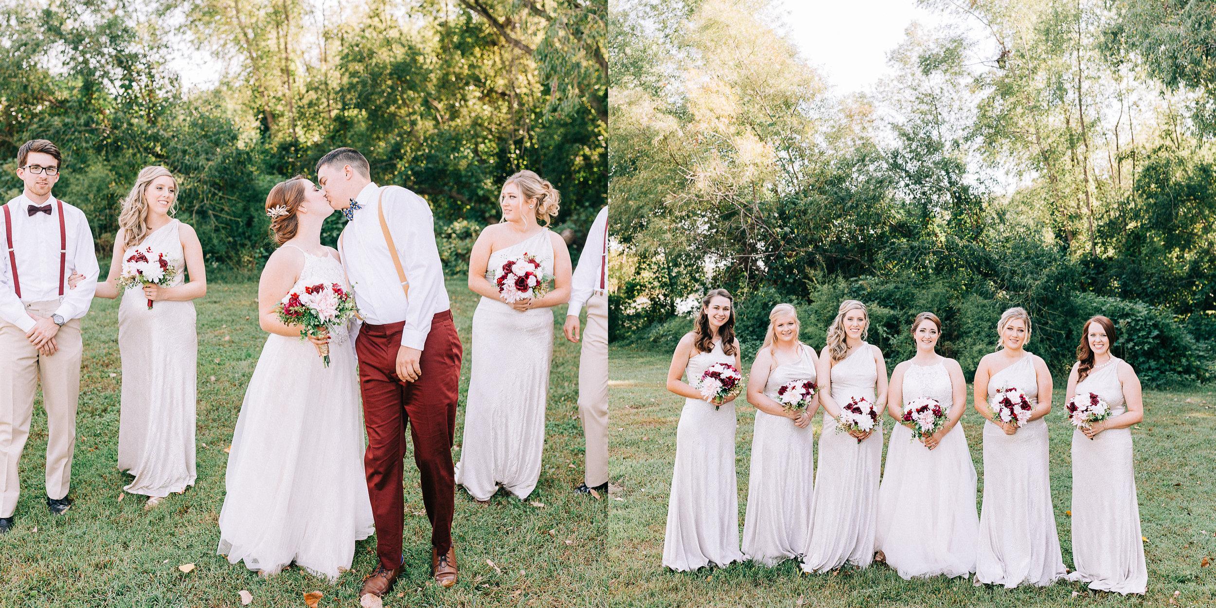 Dorothy_Louise_Photography_Eric_Fallon_La-Belle_Coeur_Main_Street_St_Charles_Wedding_Collage1.jpg