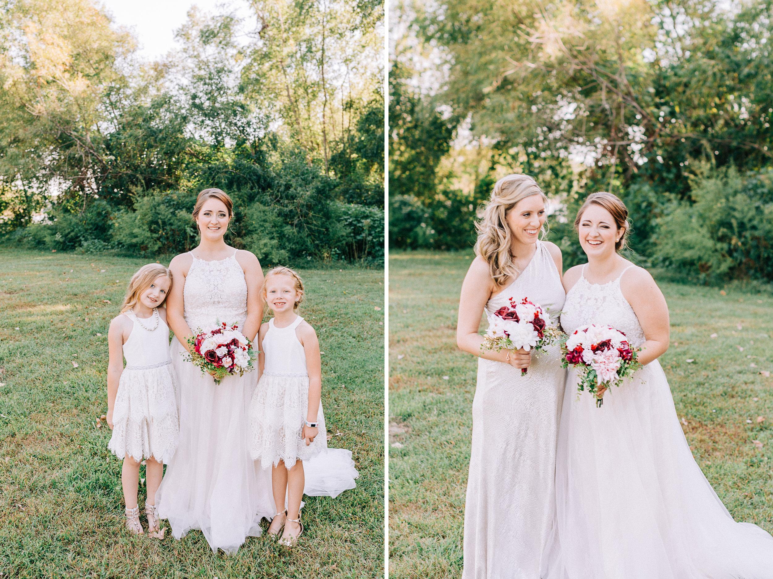 Dorothy_Louise_Photography_Eric_Fallon_La-Belle_Coeur_Main_Street_St_Charles_Wedding_Collage2.jpg