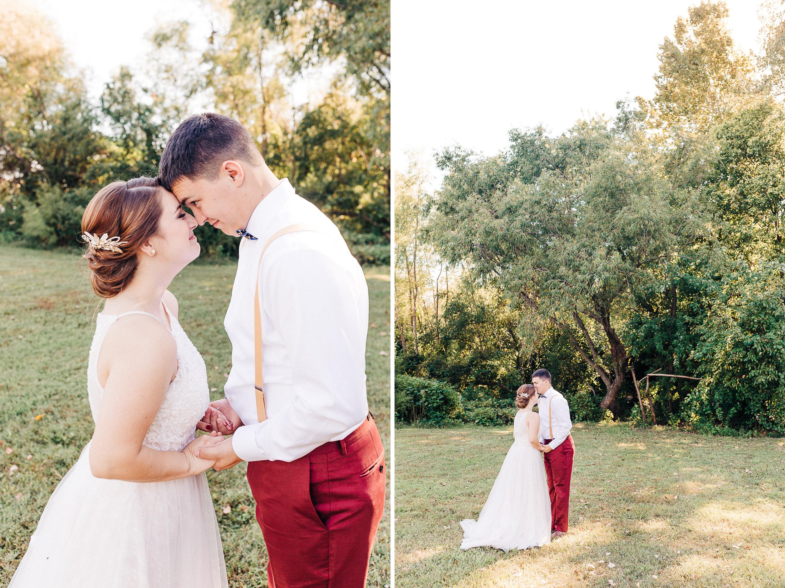 Dorothy_Louise_Photography_Eric_Fallon_La-Belle_Coeur_Main_Street_St_Charles_Wedding_Collage4.jpg
