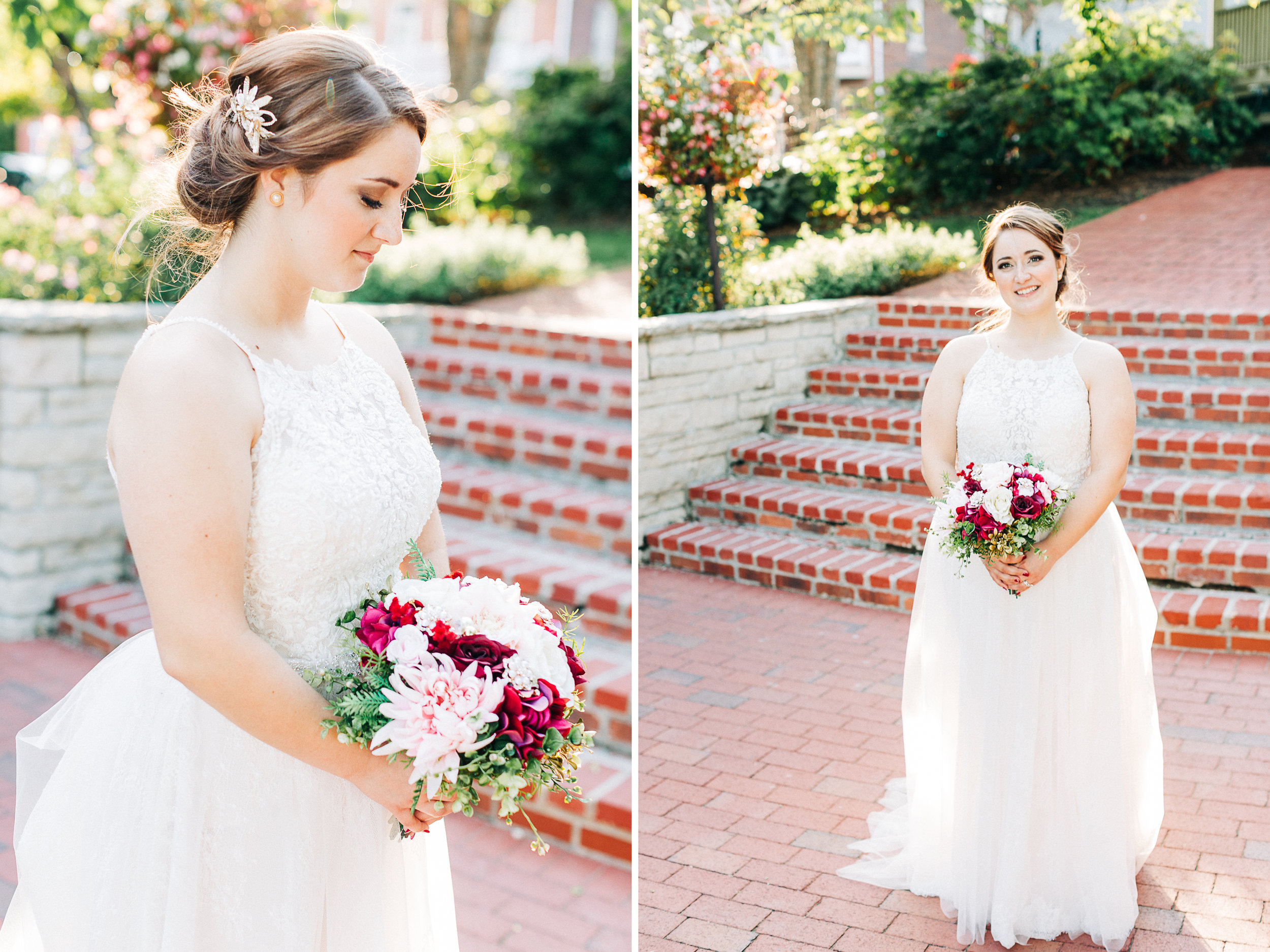 Dorothy_Louise_Photography_Eric_Fallon_La-Belle_Coeur_Main_Street_St_Charles_Wedding_Collage6.jpg