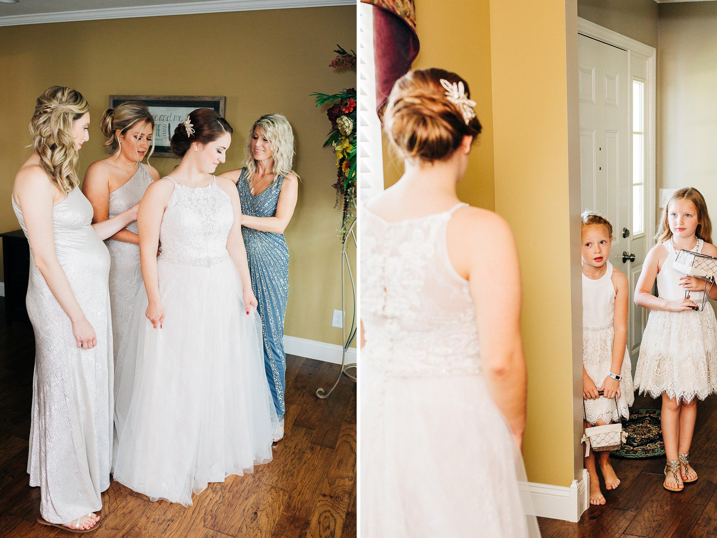Dorothy_Louise_Photography_Eric_Fallon_La-Belle_Coeur_Main_Street_St_Charles_Wedding_Collage14.jpg