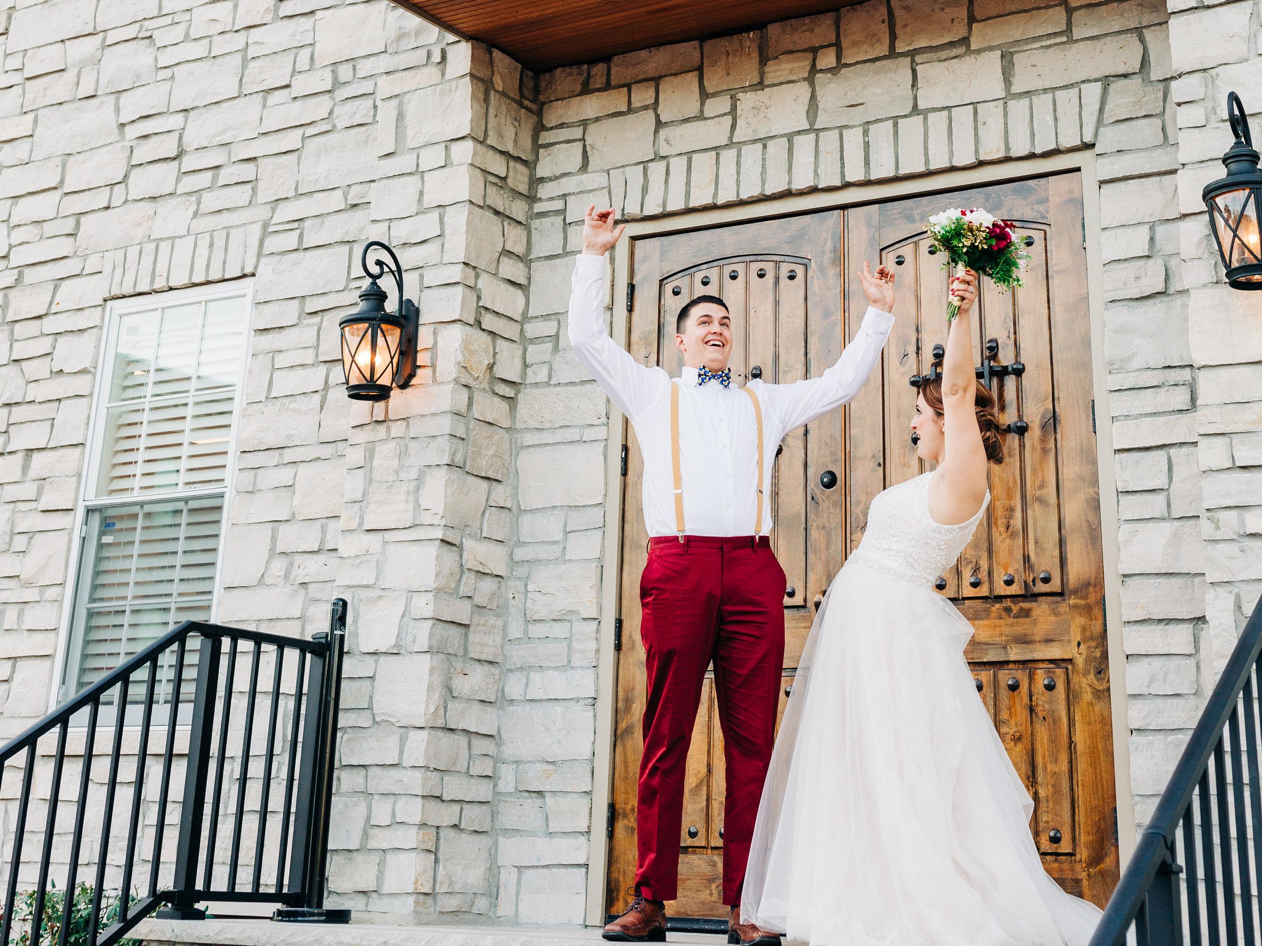 Dorothy_Louise_Photography_Eric_Fallon_La-Belle_Coeur_Main_Street_St_Charles_Wedding-1040.jpg