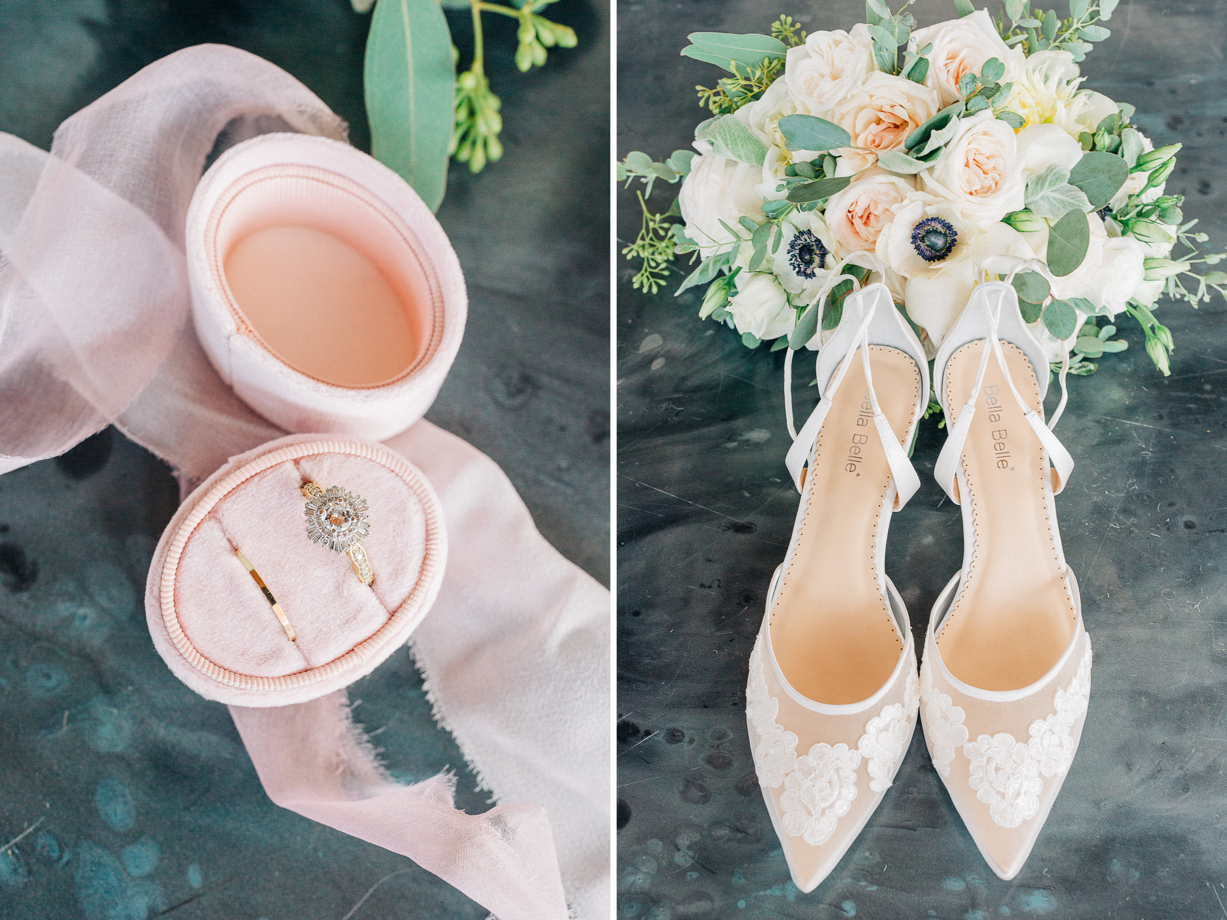Dorothy_Louise_Photography_Amanda_Ryan_Stone_House_St_Charles_Wedding_Collage6.jpg