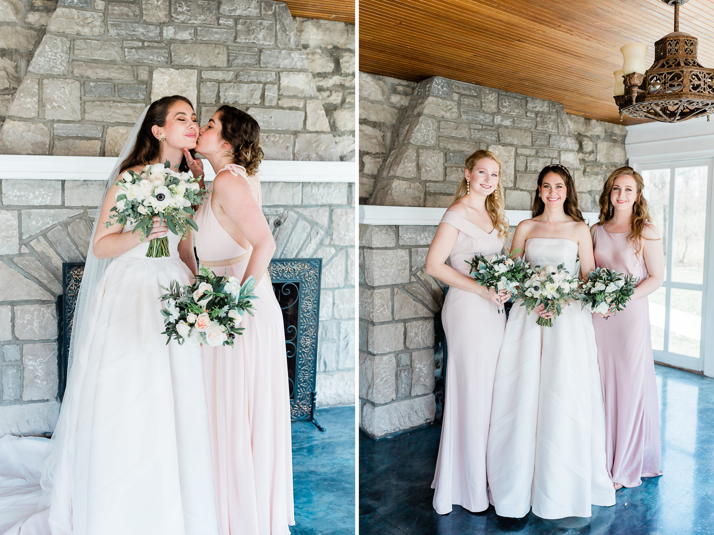 Dorothy_Louise_Photography_Amanda_Ryan_Stone_House_St_Charles_Wedding_Collage22.jpg