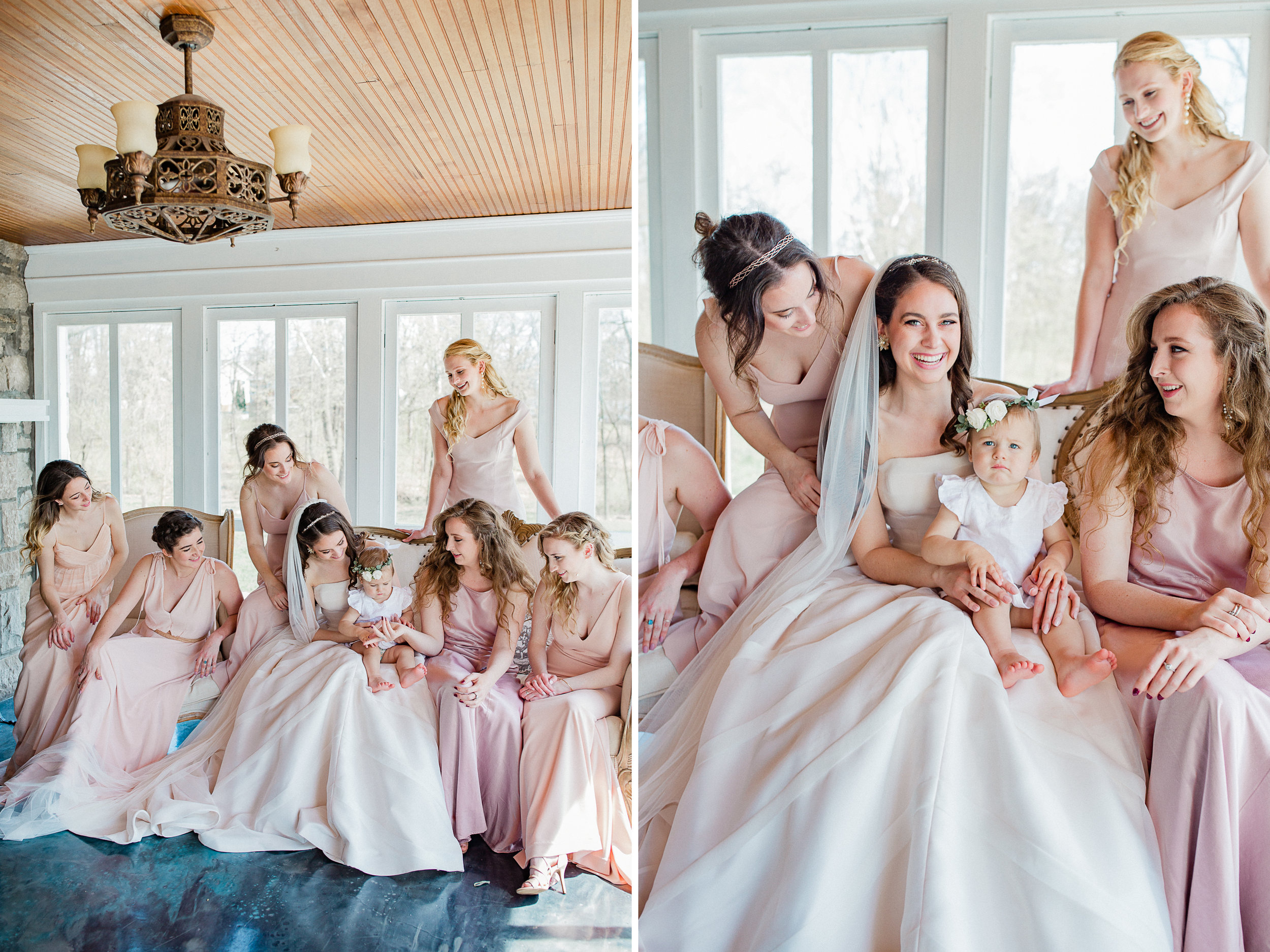 Dorothy_Louise_Photography_Amanda_Ryan_Stone_House_St_Charles_Wedding_Collage23.jpg