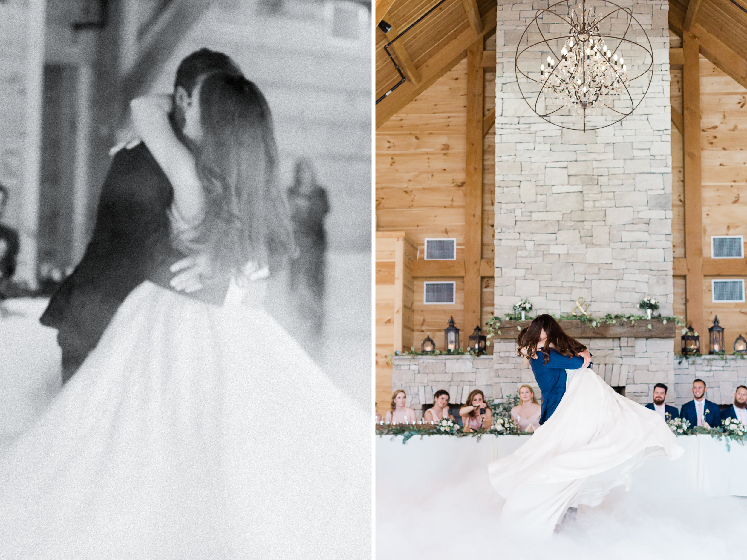Dorothy_Louise_Photography_Amanda_Ryan_Stone_House_St_Charles_Wedding_Collage27.jpg