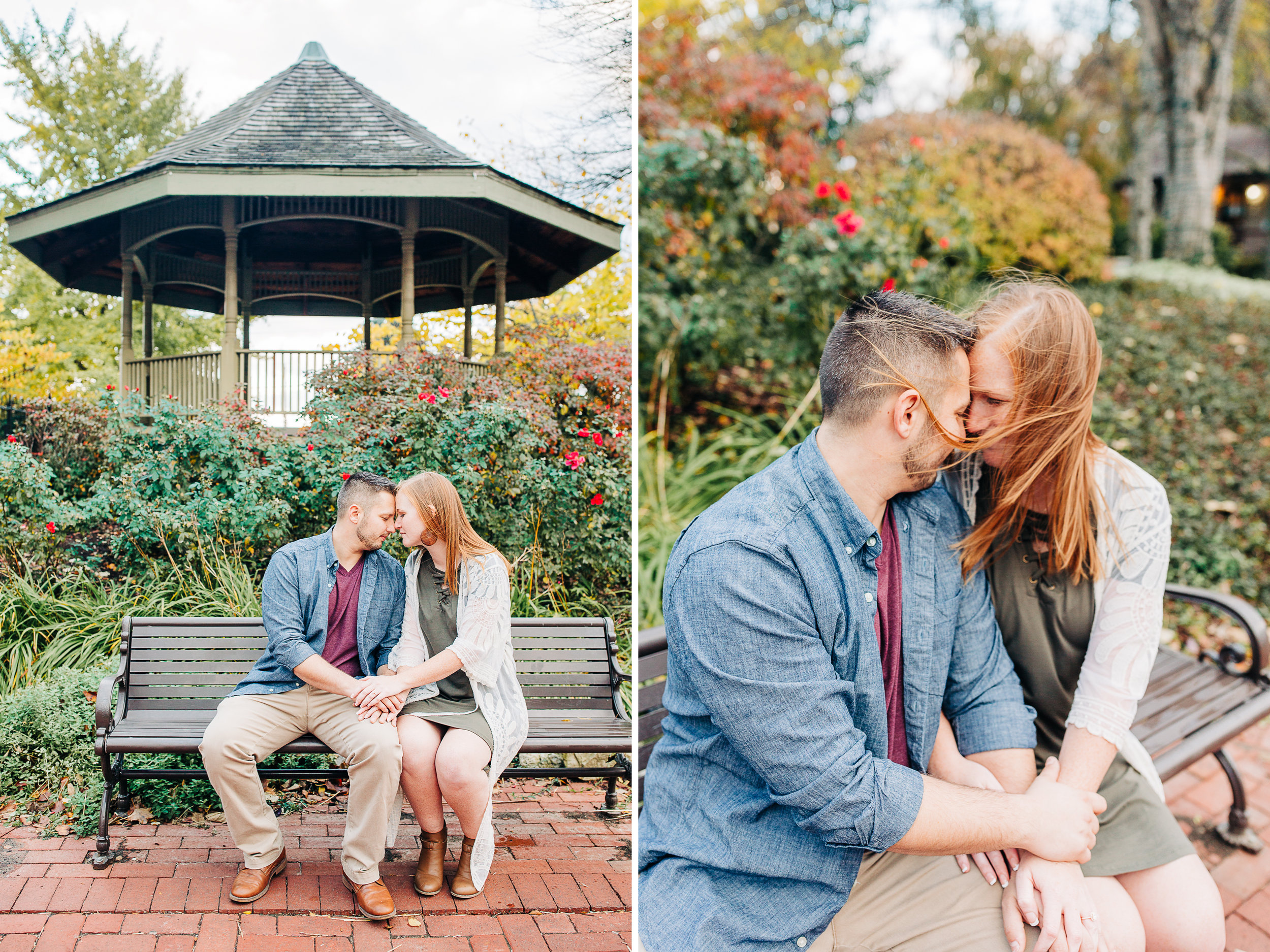 Dorothy_Louise_Photography_Sam_Nick_Engagement3.jpg